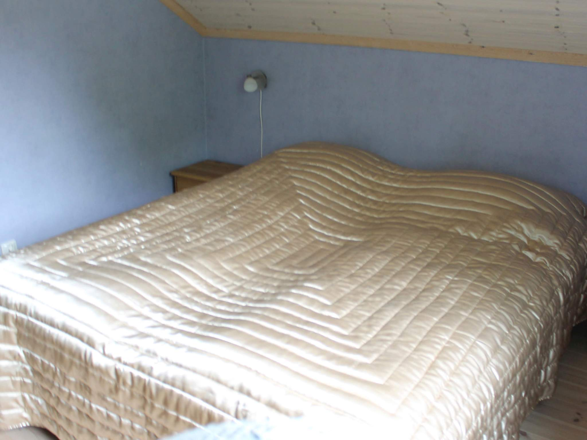 Ferienhaus Eksjö (642218), Hult, Jönköpings län, Südschweden, Schweden, Bild 16