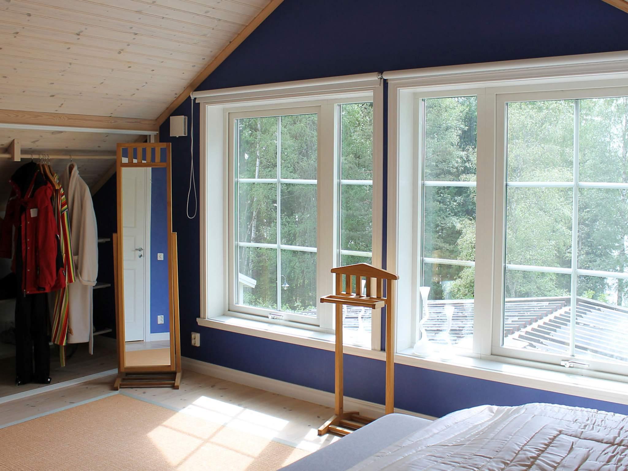 Ferienhaus Eksjö (642218), Hult, Jönköpings län, Südschweden, Schweden, Bild 14