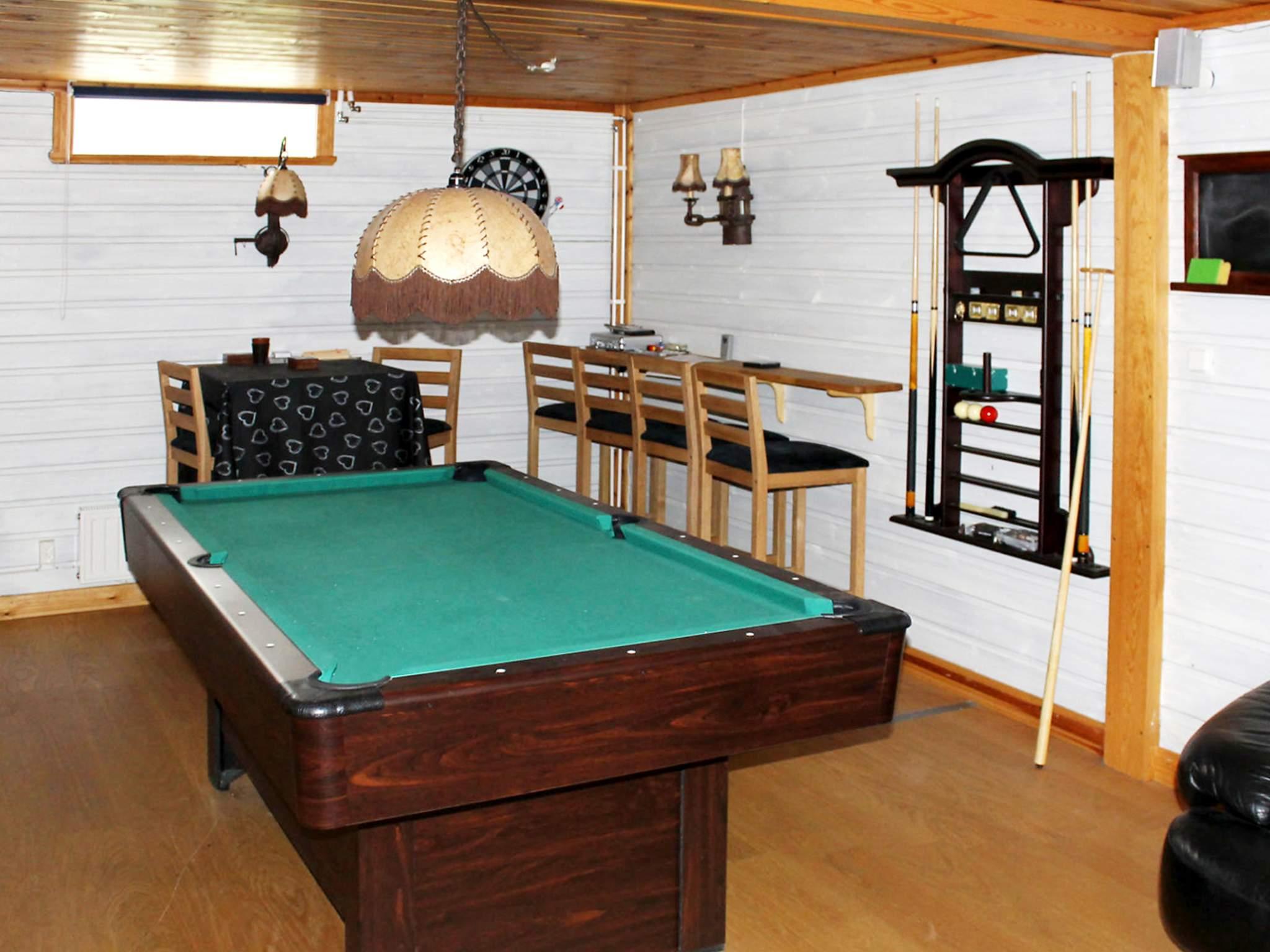 Ferienhaus Eksjö (642218), Hult, Jönköpings län, Südschweden, Schweden, Bild 8