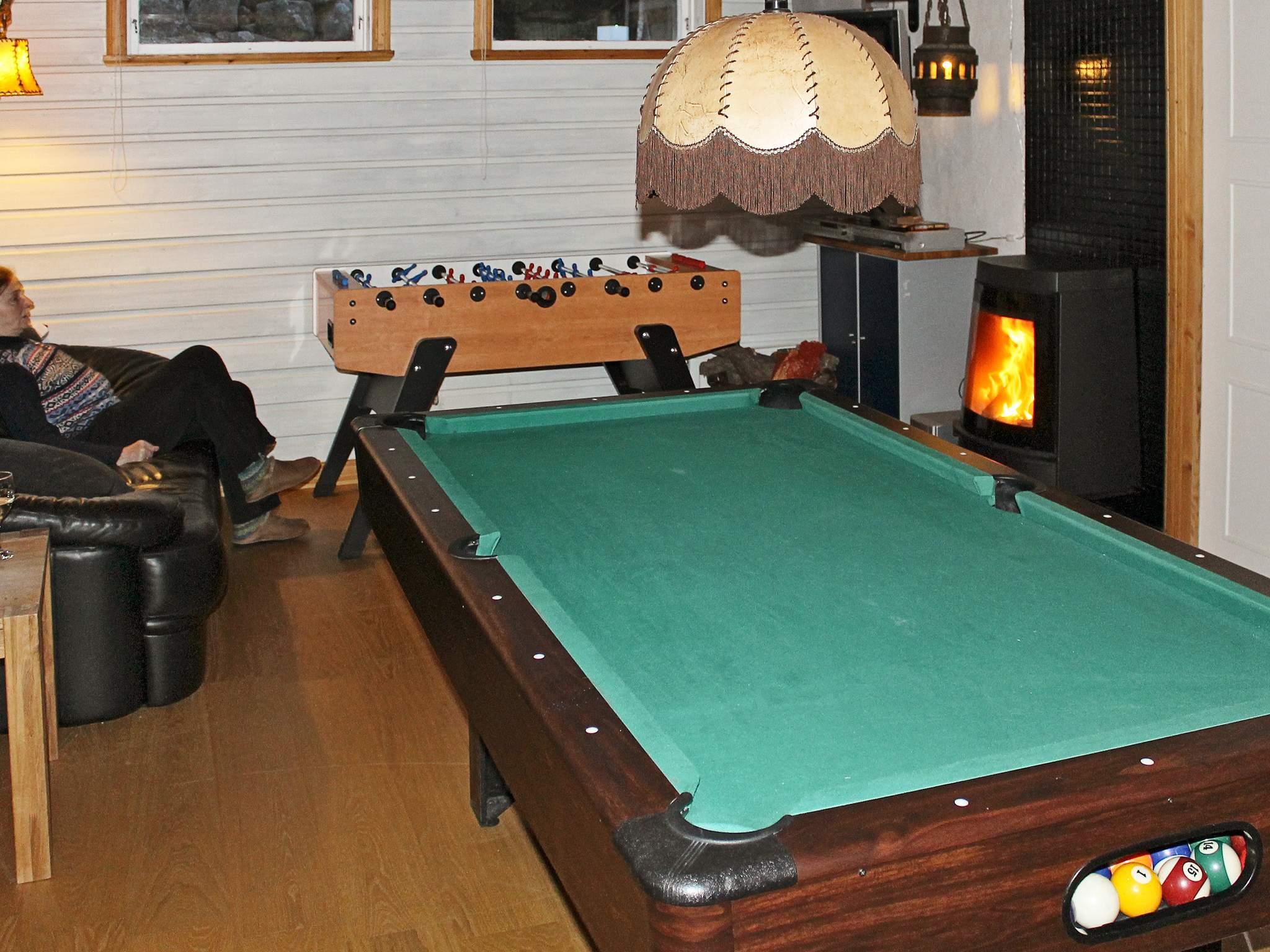 Ferienhaus Eksjö (642218), Hult, Jönköpings län, Südschweden, Schweden, Bild 9