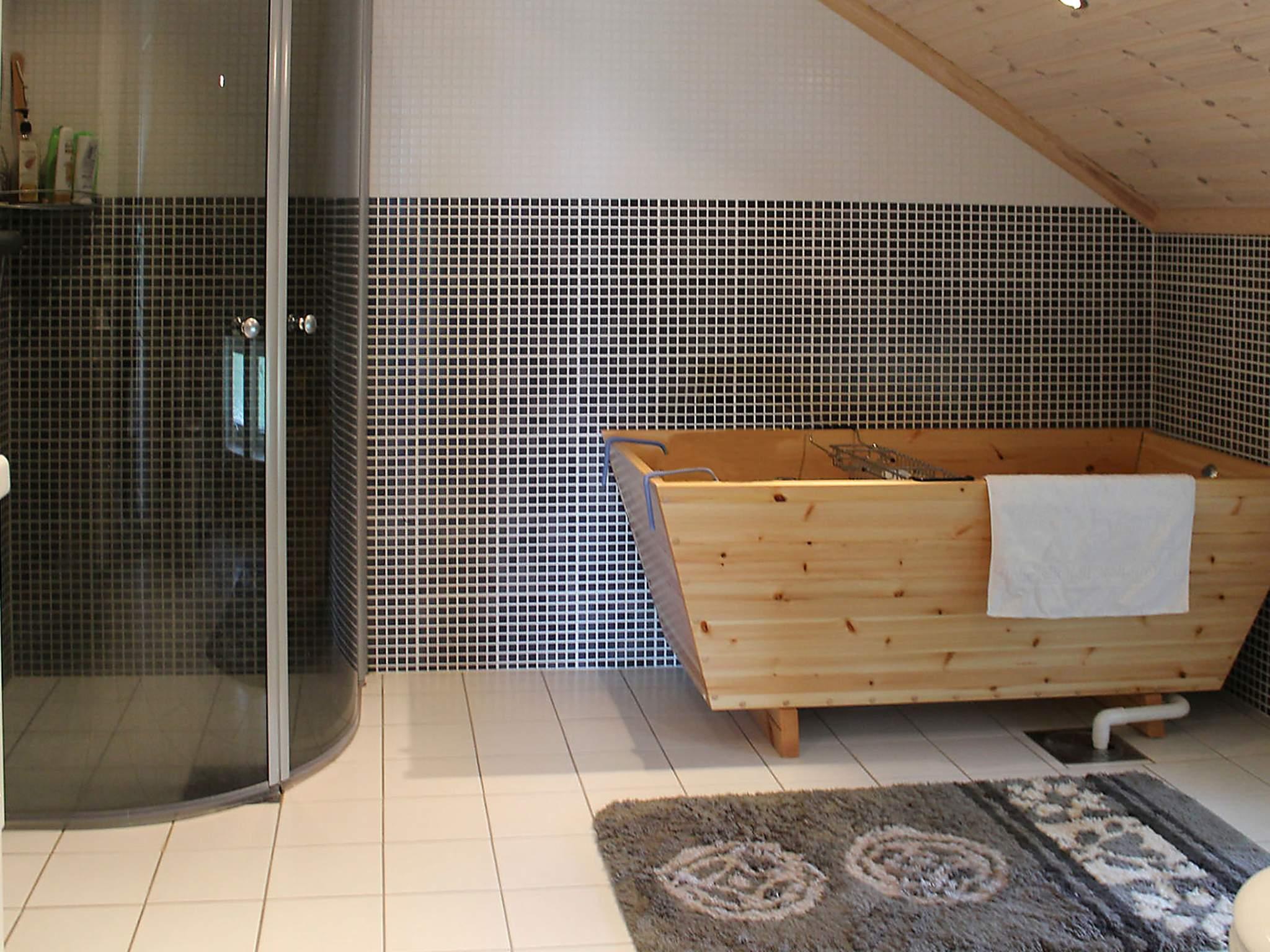 Ferienhaus Eksjö (642218), Hult, Jönköpings län, Südschweden, Schweden, Bild 21