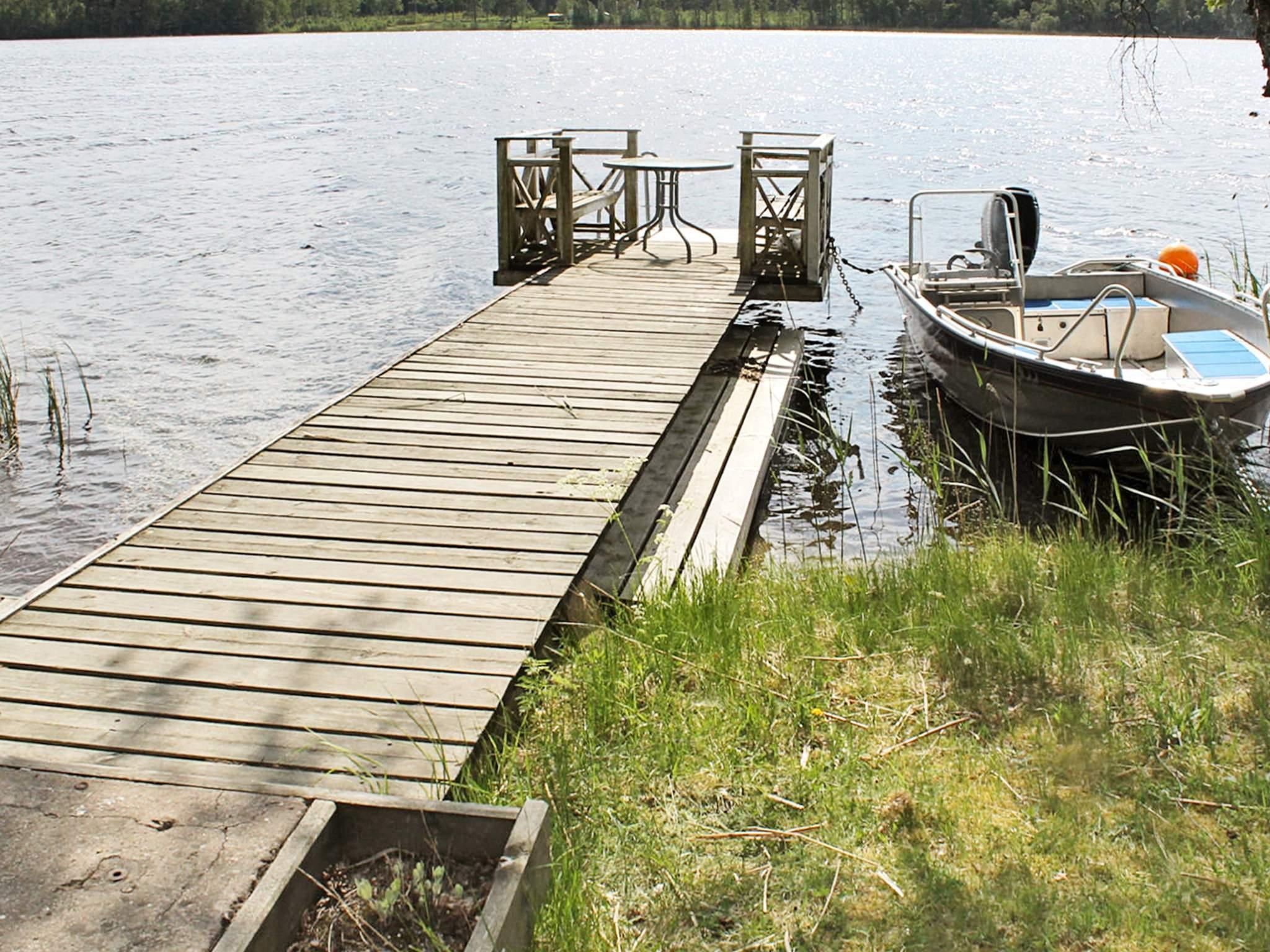 Ferienhaus Eksjö (642218), Hult, Jönköpings län, Südschweden, Schweden, Bild 26
