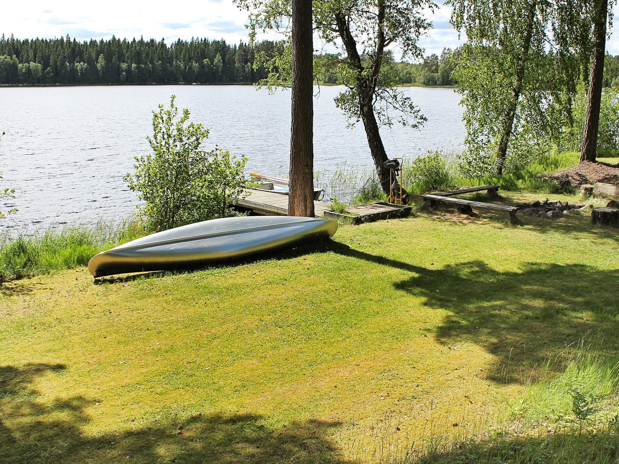 Ferienhaus Eksjö (642218), Hult, Jönköpings län, Südschweden, Schweden, Bild 27