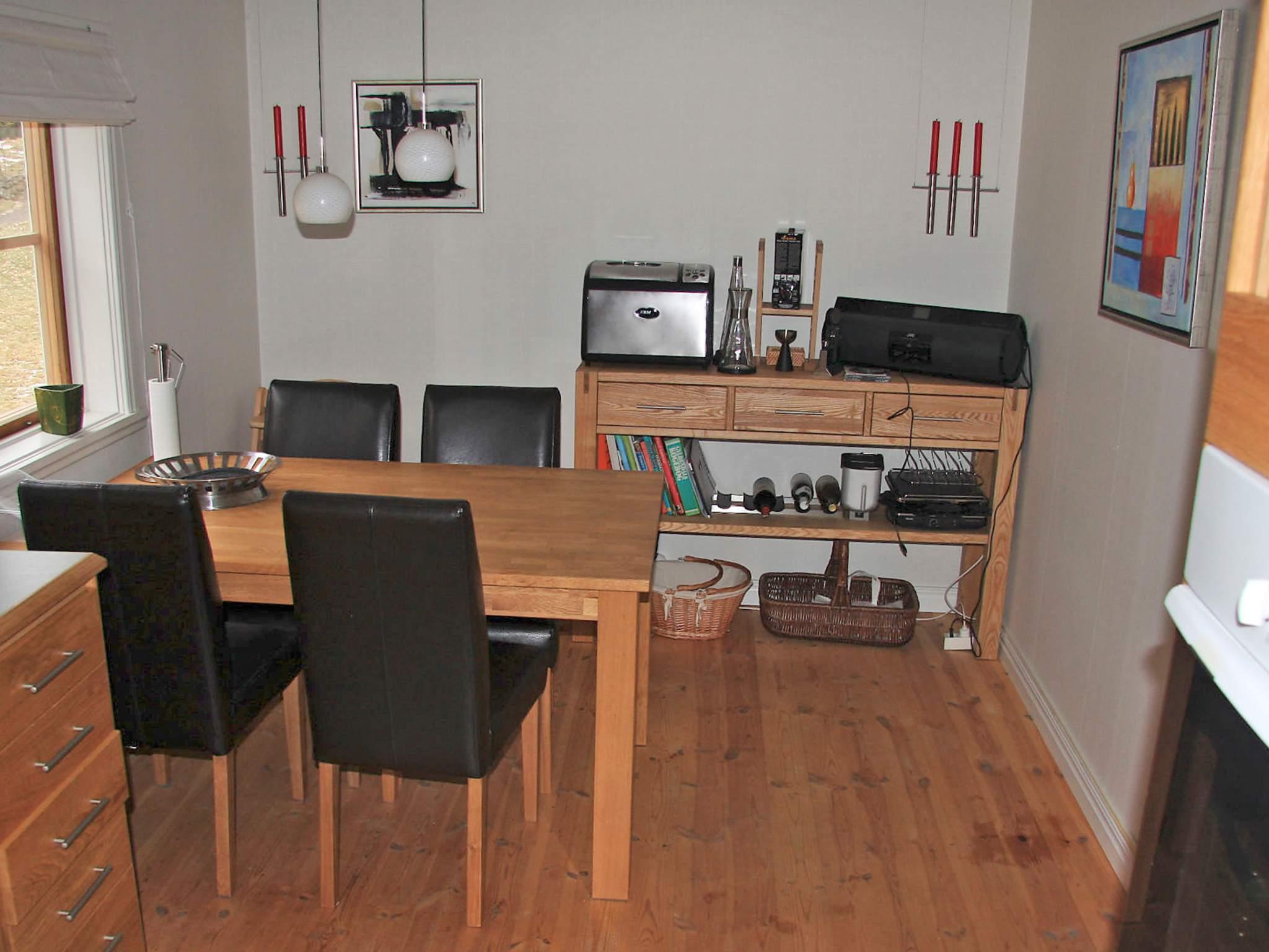 Ferienhaus Eksjö (642218), Hult, Jönköpings län, Südschweden, Schweden, Bild 5