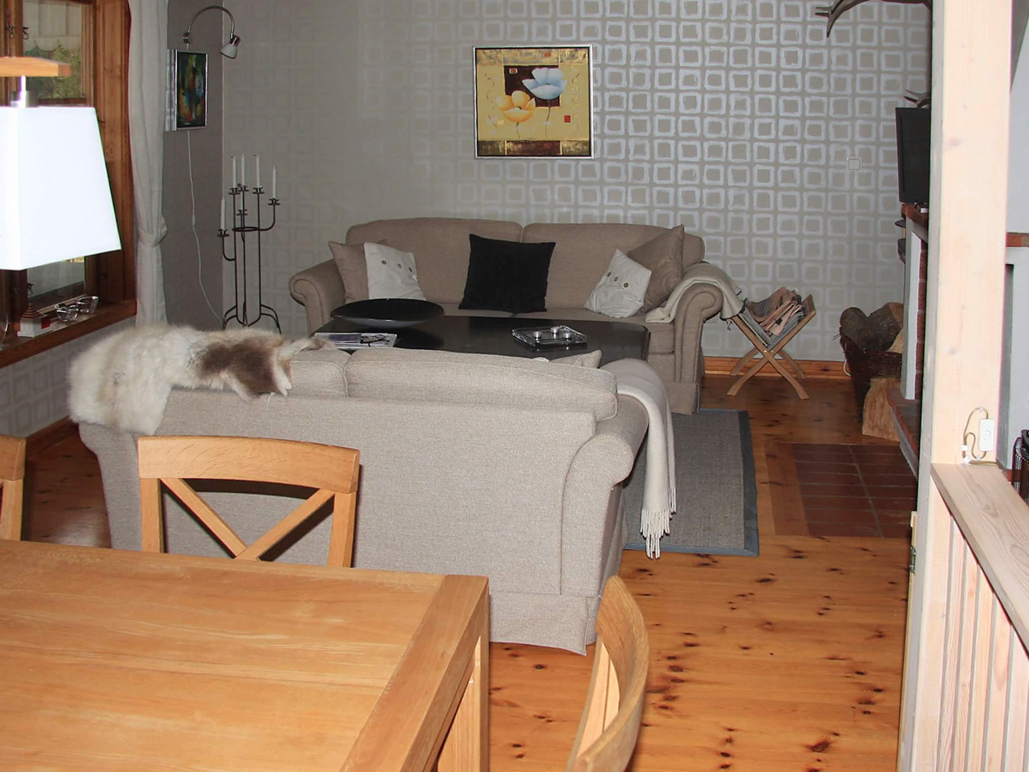 Ferienhaus Eksjö (642218), Hult, Jönköpings län, Südschweden, Schweden, Bild 2