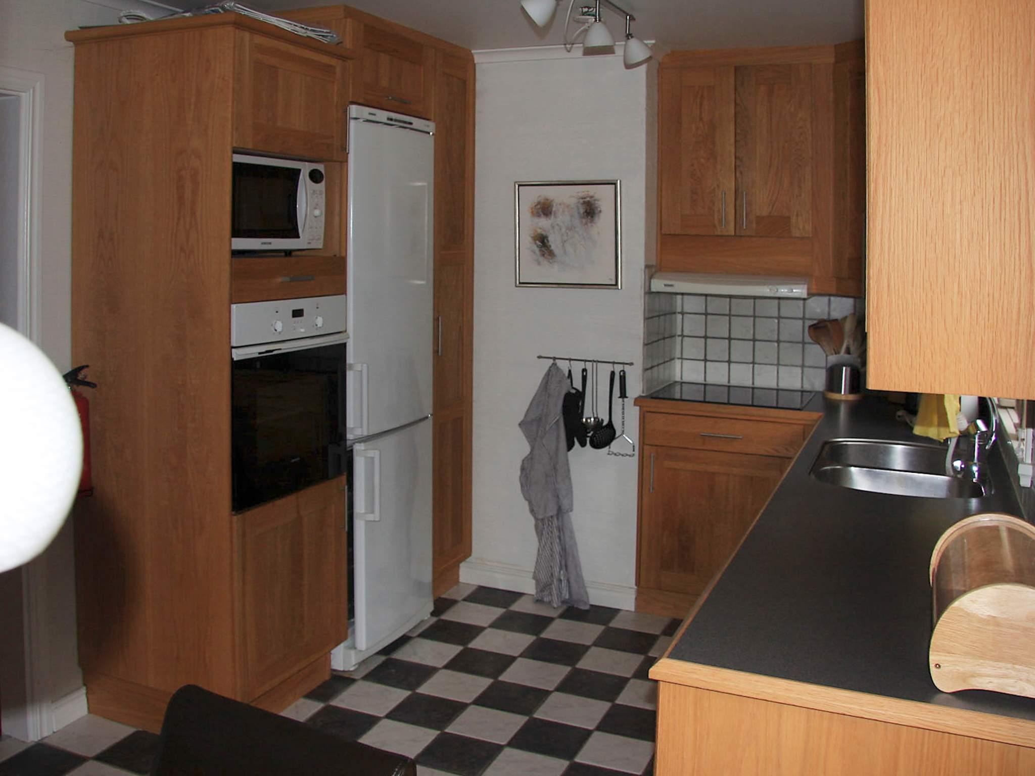 Ferienhaus Eksjö (642218), Hult, Jönköpings län, Südschweden, Schweden, Bild 6
