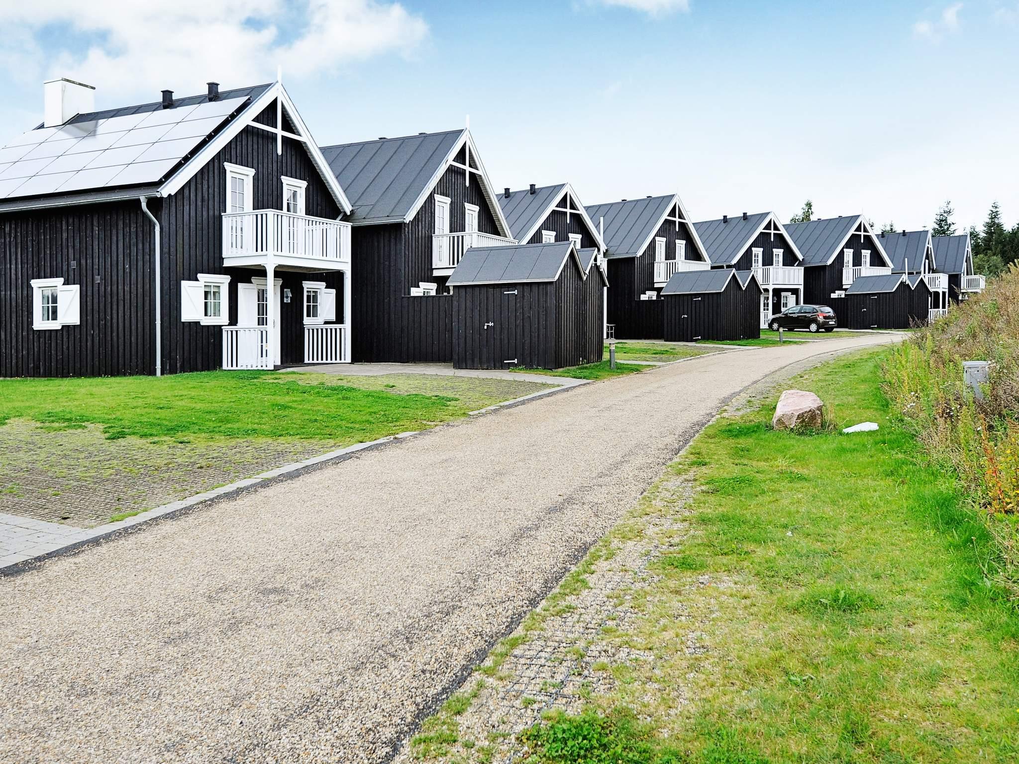 Ferienhaus Søhøjlandet/Gjern (642227), Gjern, , Ostjütland, Dänemark, Bild 14