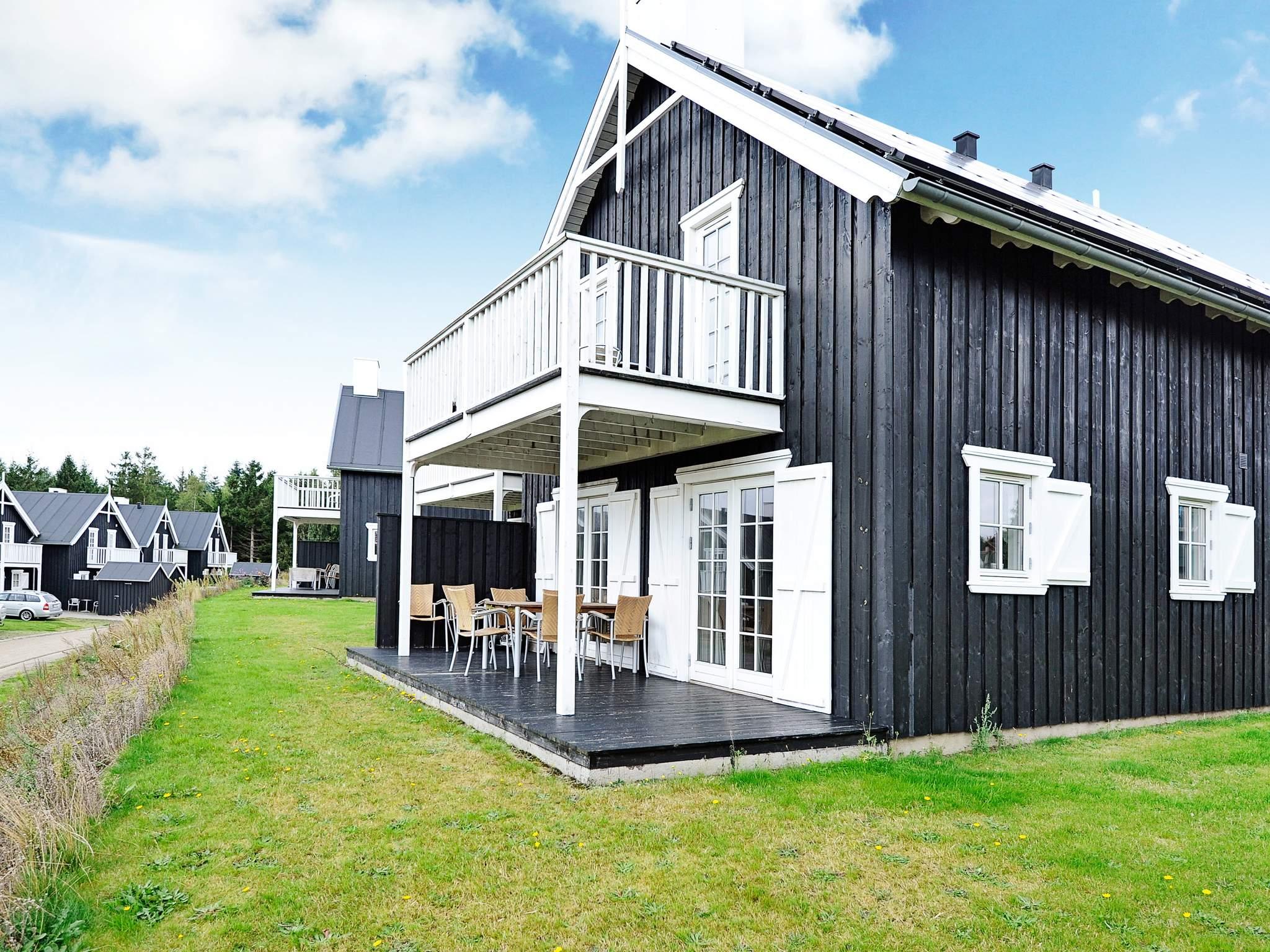 Ferienhaus Søhøjlandet/Gjern (642227), Gjern, , Ostjütland, Dänemark, Bild 1