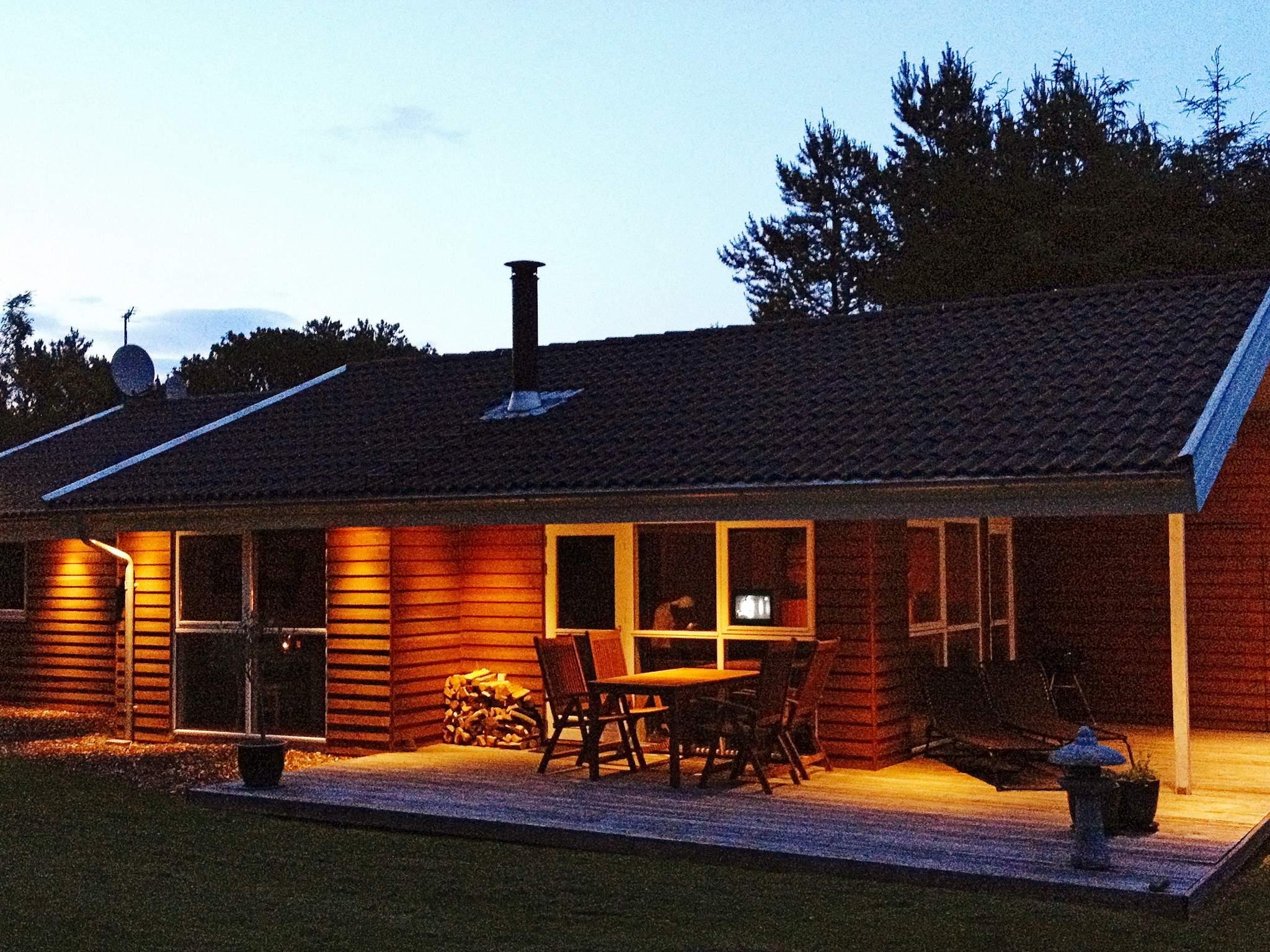 Ferienhaus Lodskovvad (657104), Lodskovvad, , Nordostjütland, Dänemark, Bild 25