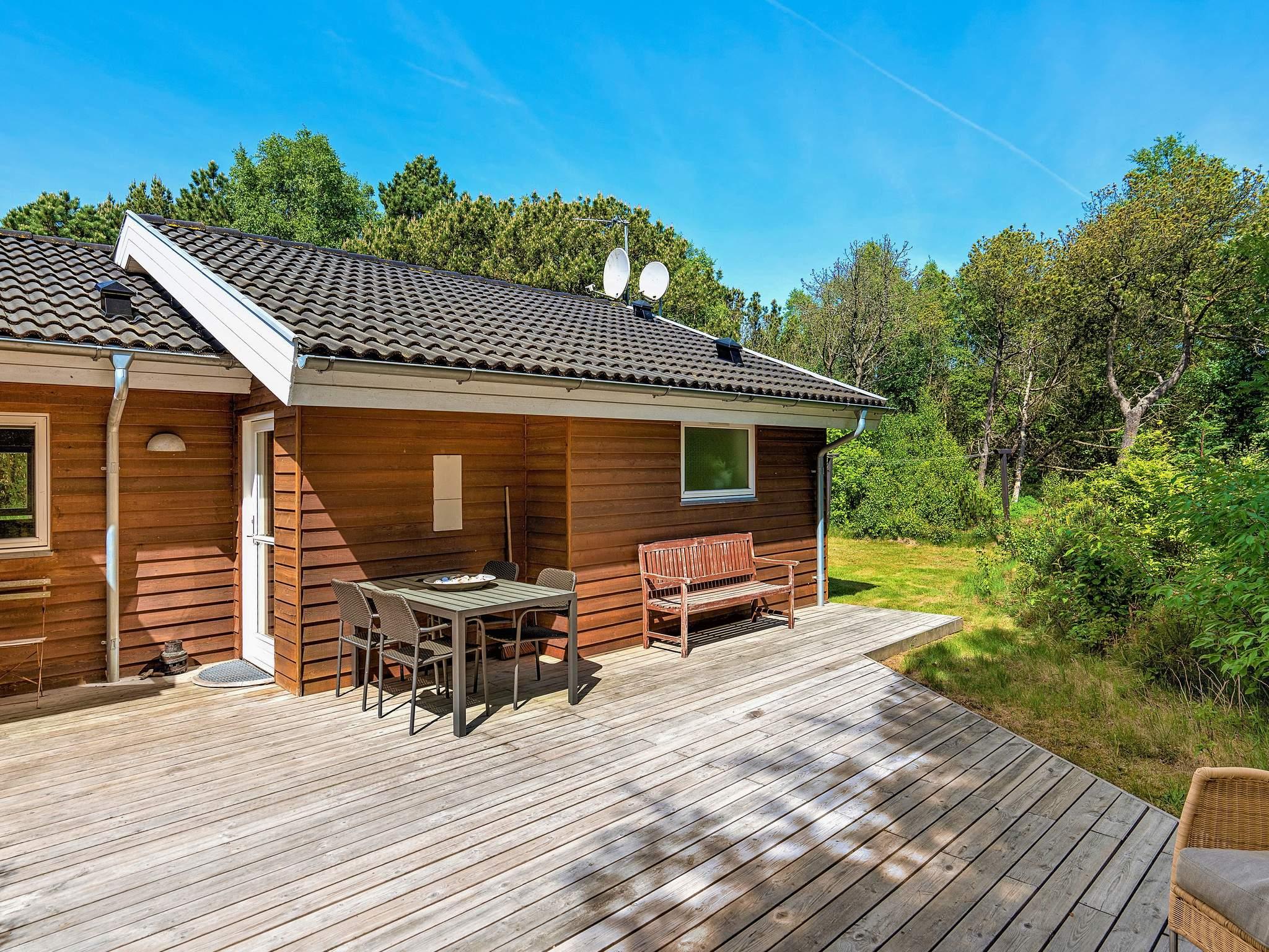 Ferienhaus Lodskovvad (657104), Lodskovvad, , Nordostjütland, Dänemark, Bild 21