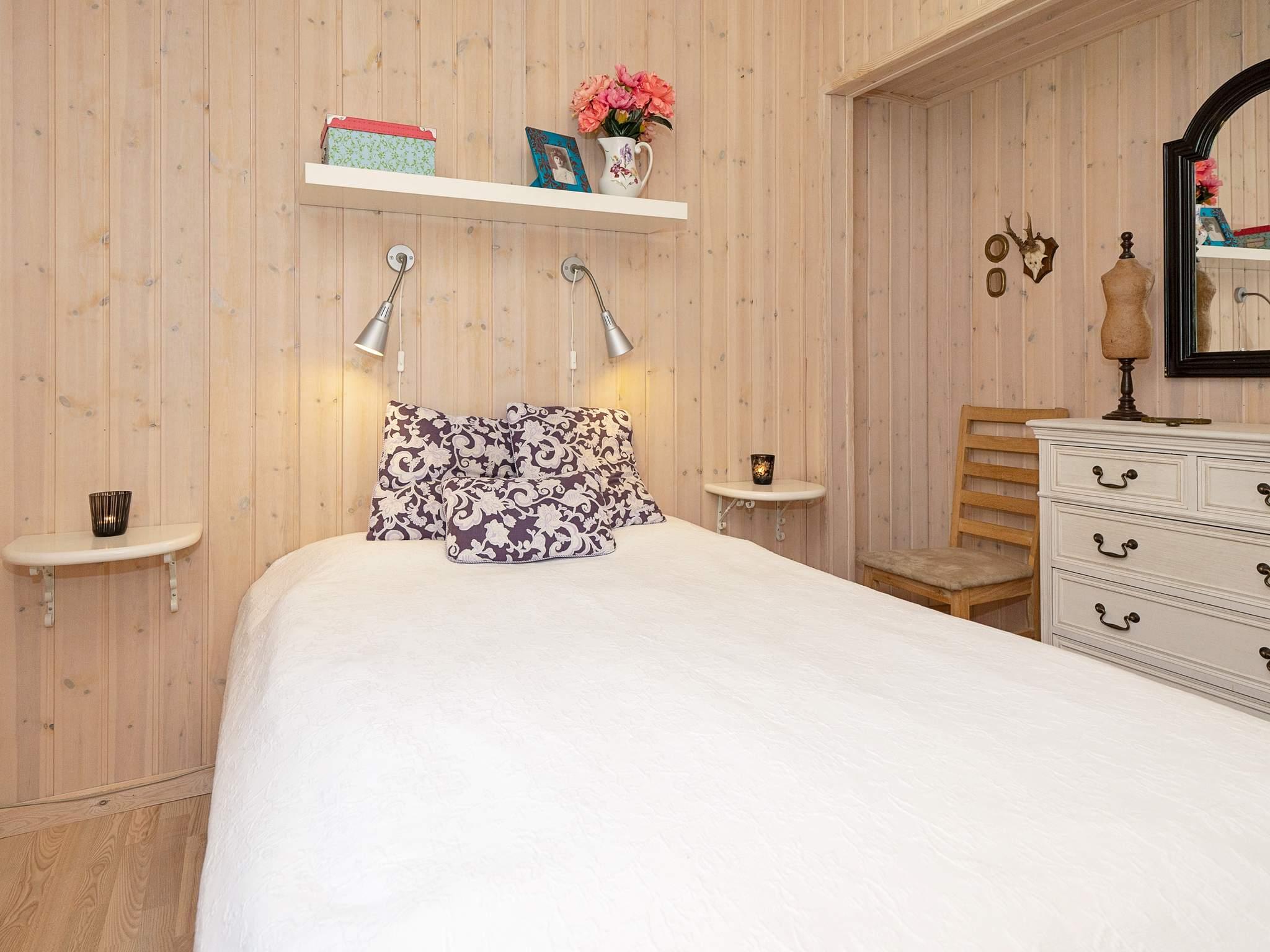 Ferienhaus Lodskovvad (657104), Lodskovvad, , Nordostjütland, Dänemark, Bild 9