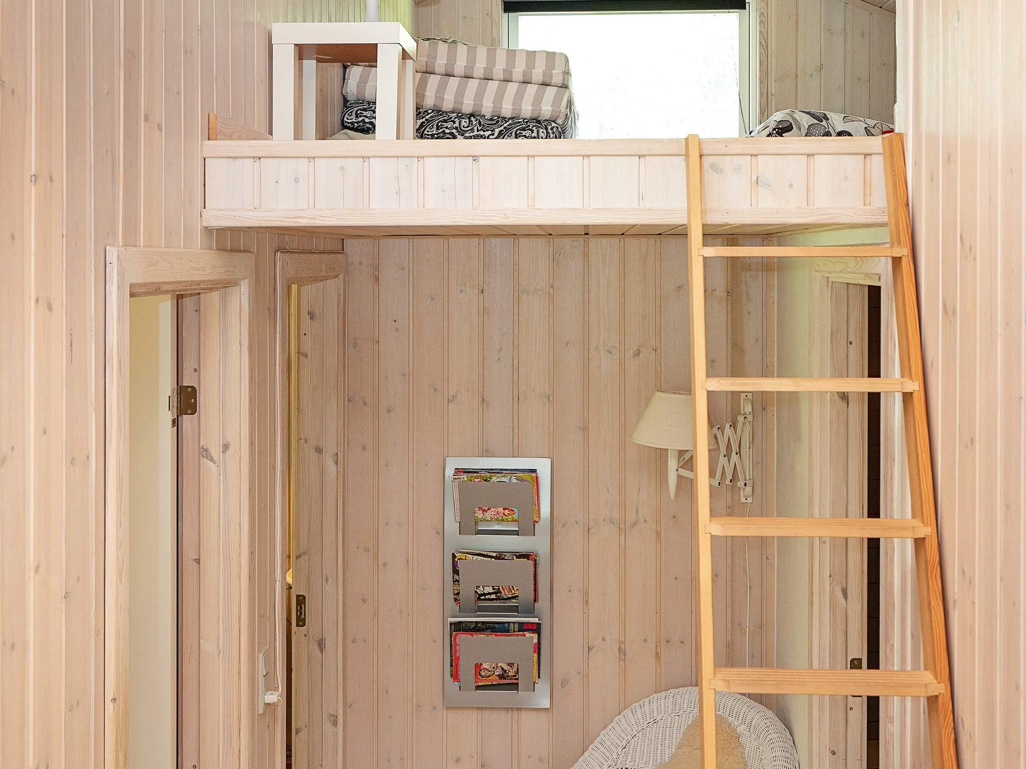 Ferienhaus Lodskovvad (657104), Lodskovvad, , Nordostjütland, Dänemark, Bild 11