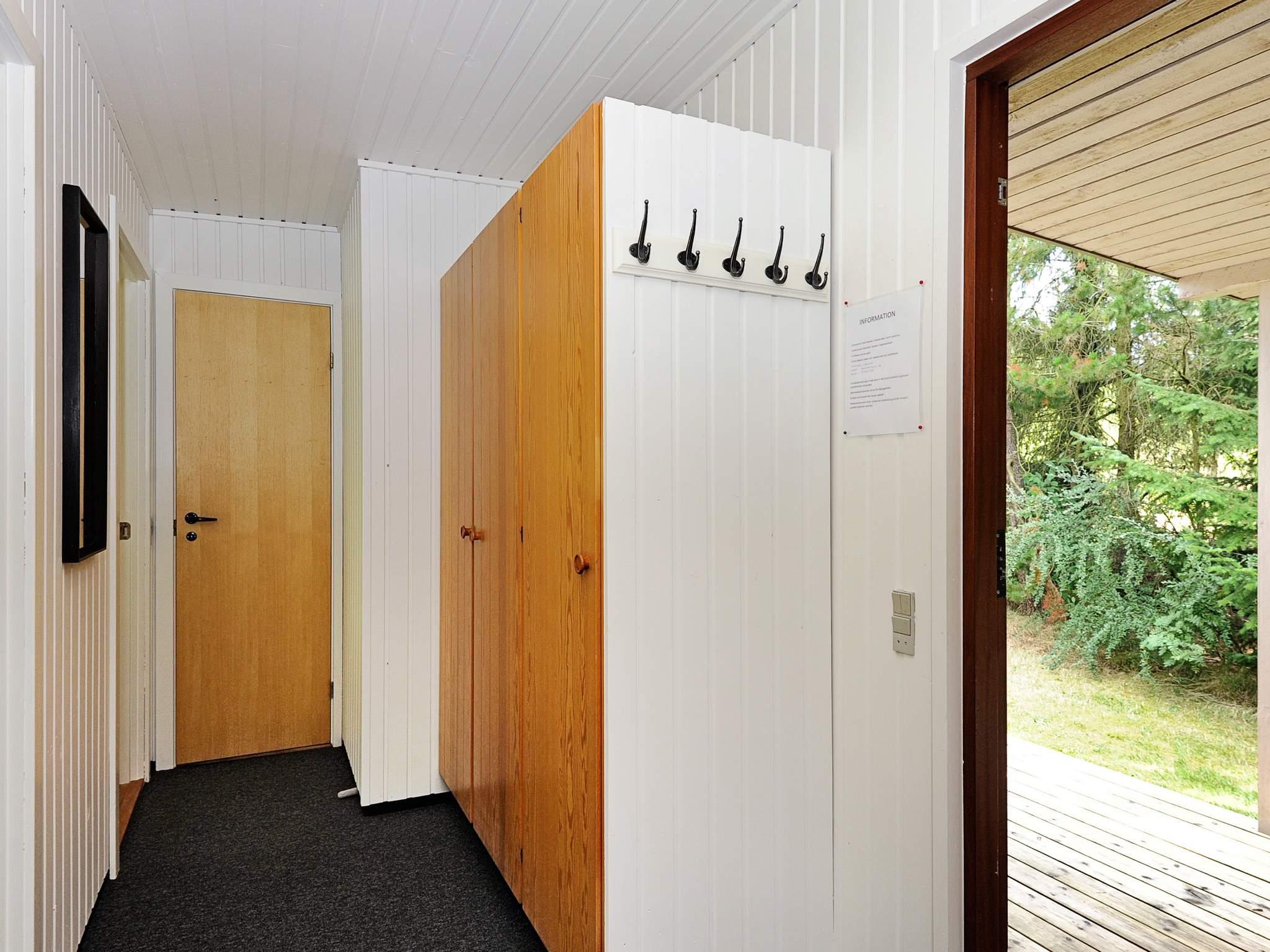 Ferienhaus Guldforhoved (647808), Guldforhoved, , Westjütland, Dänemark, Bild 10