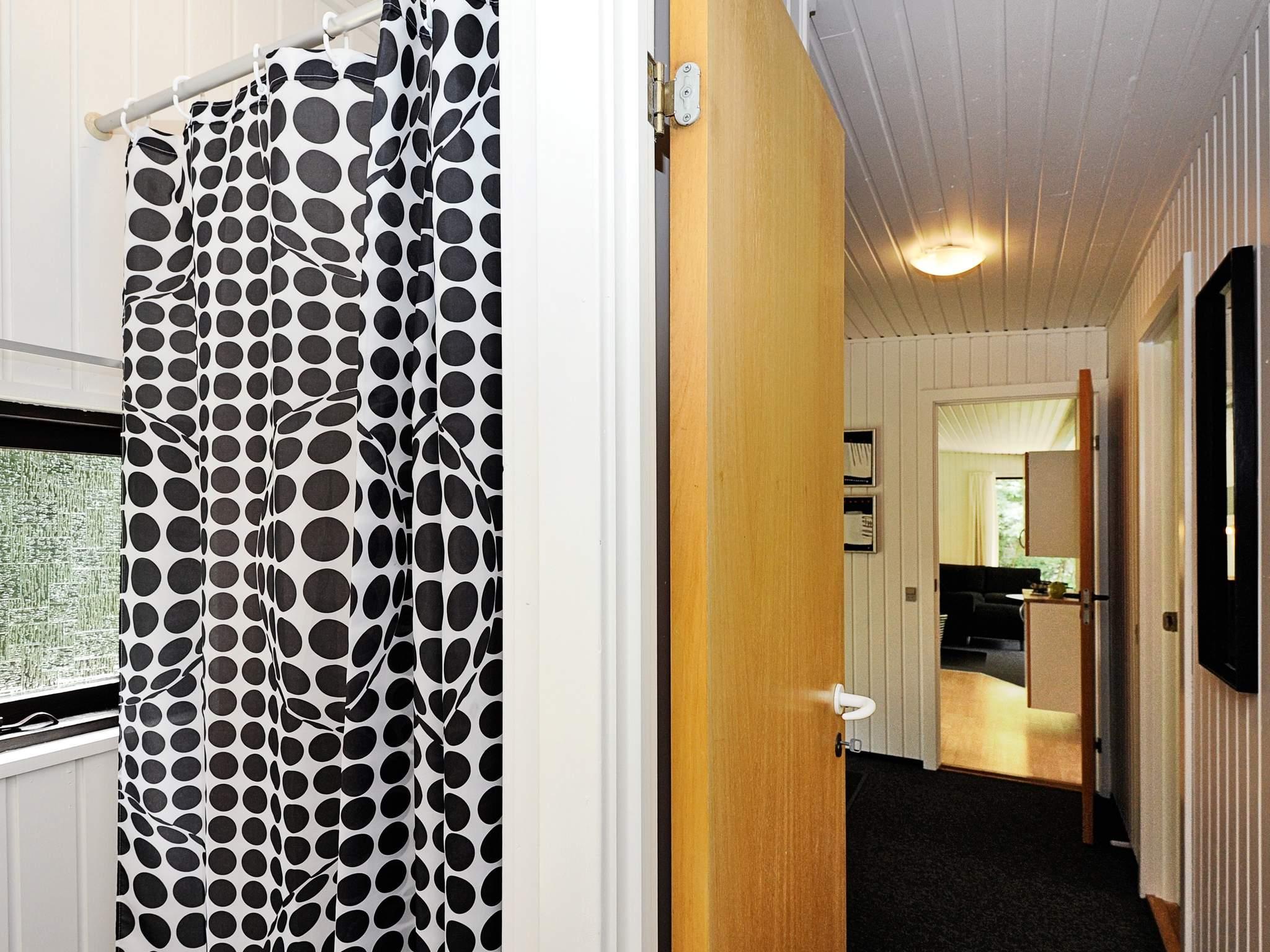 Ferienhaus Guldforhoved (647808), Guldforhoved, , Westjütland, Dänemark, Bild 13