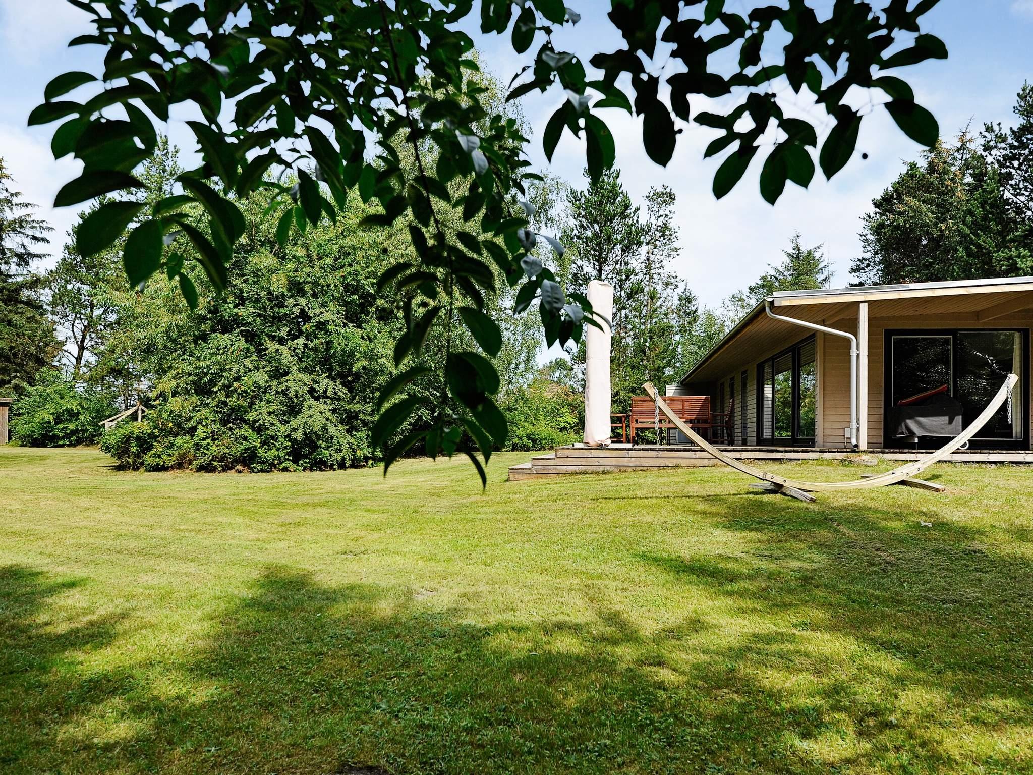 Ferienhaus Guldforhoved (647808), Guldforhoved, , Westjütland, Dänemark, Bild 14