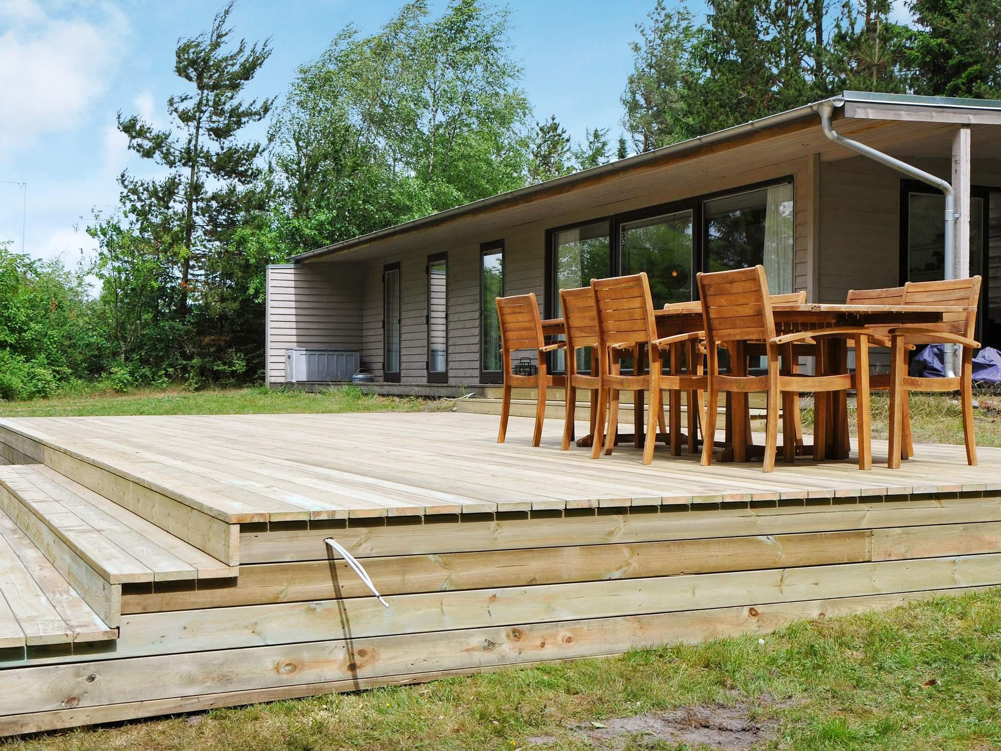 Ferienhaus Guldforhoved (647808), Guldforhoved, , Westjütland, Dänemark, Bild 17