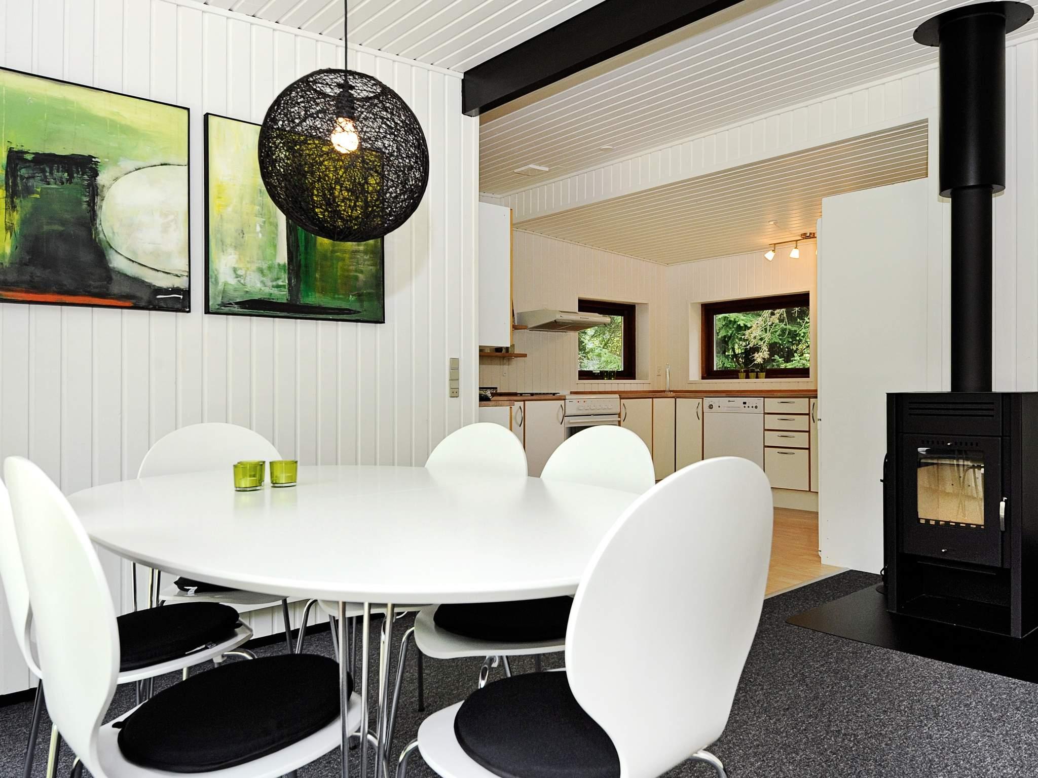 Ferienhaus Guldforhoved (647808), Guldforhoved, , Westjütland, Dänemark, Bild 5