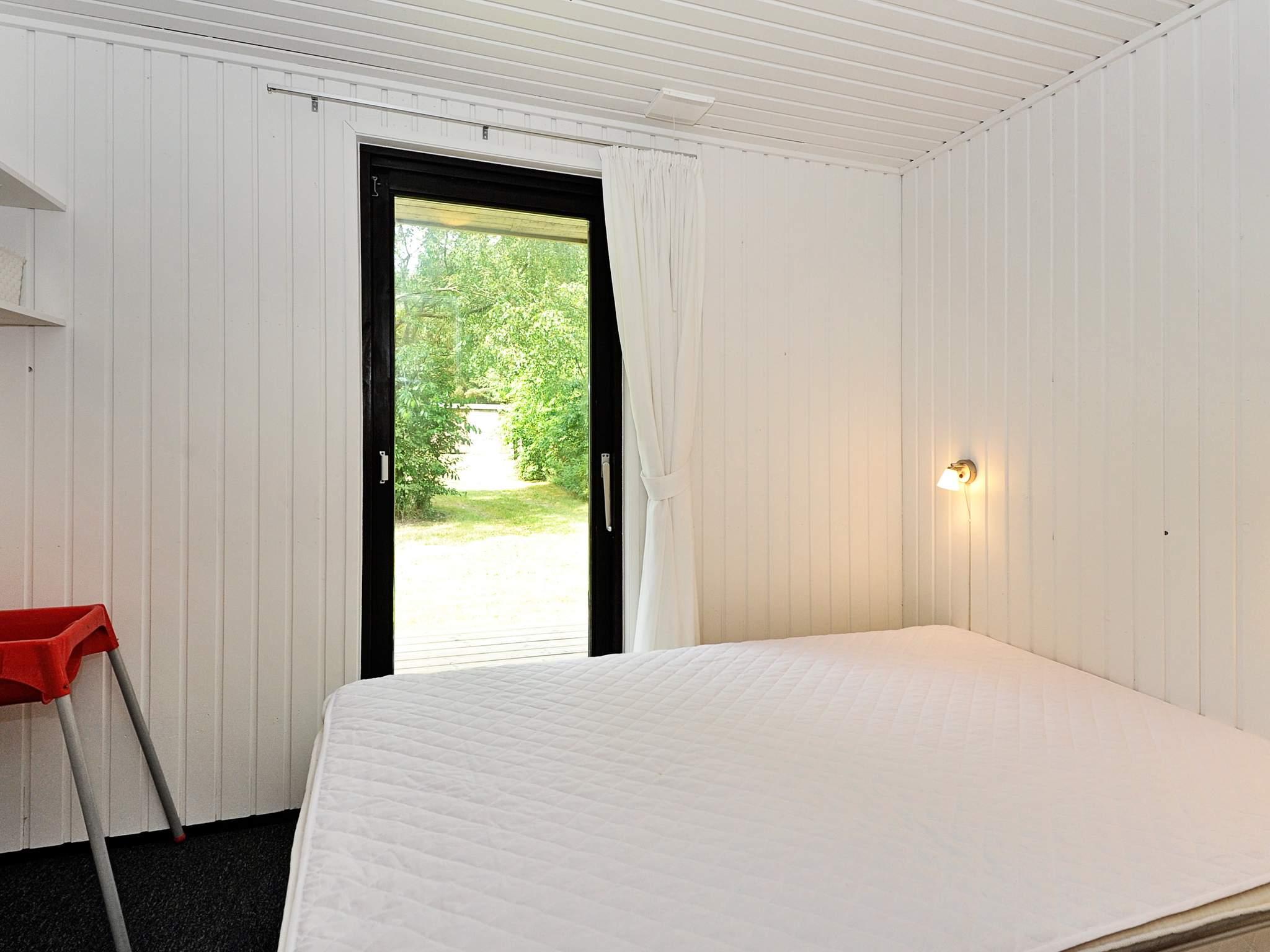 Ferienhaus Guldforhoved (647808), Guldforhoved, , Westjütland, Dänemark, Bild 11