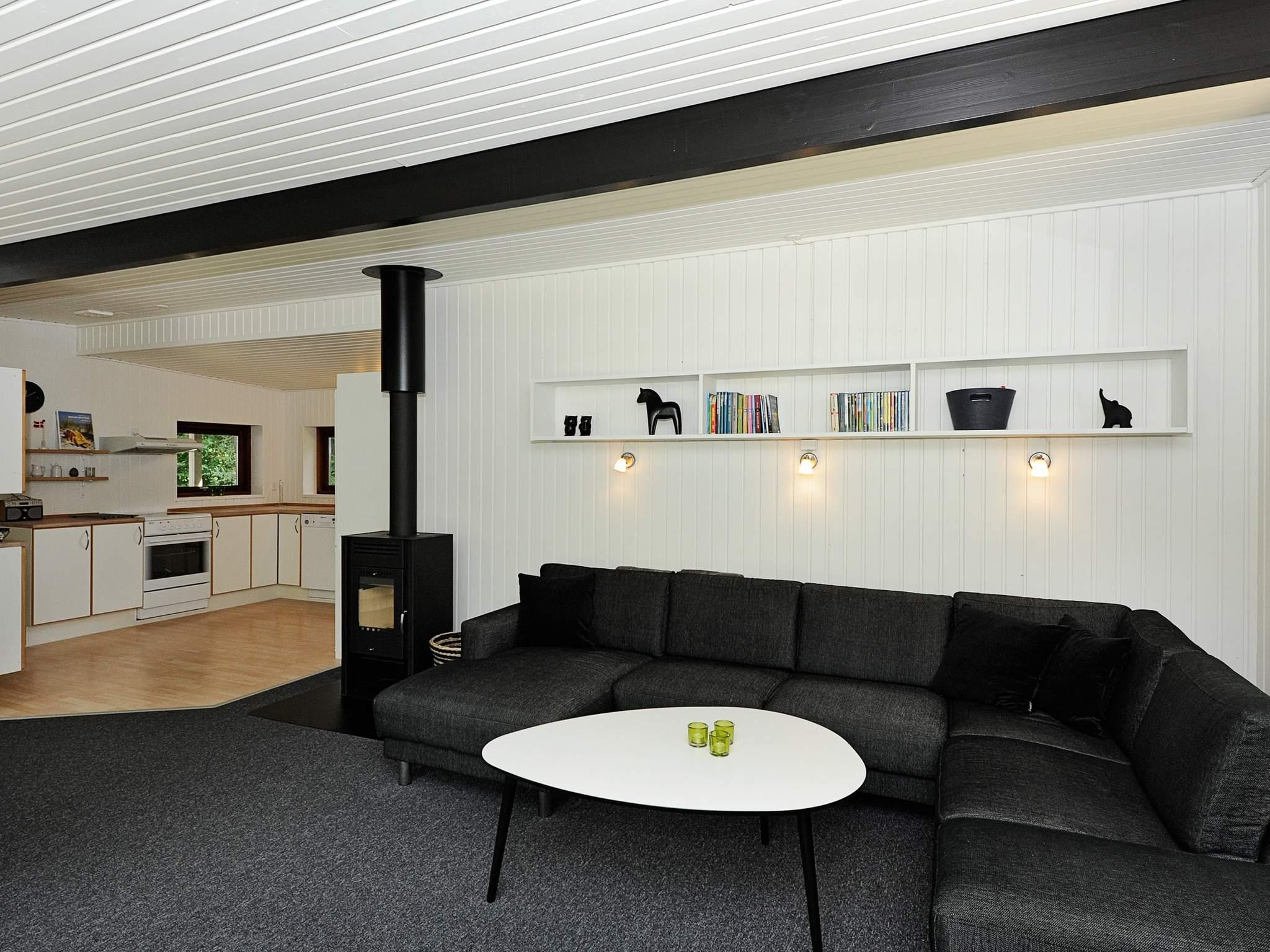 Ferienhaus Guldforhoved (647808), Guldforhoved, , Westjütland, Dänemark, Bild 7