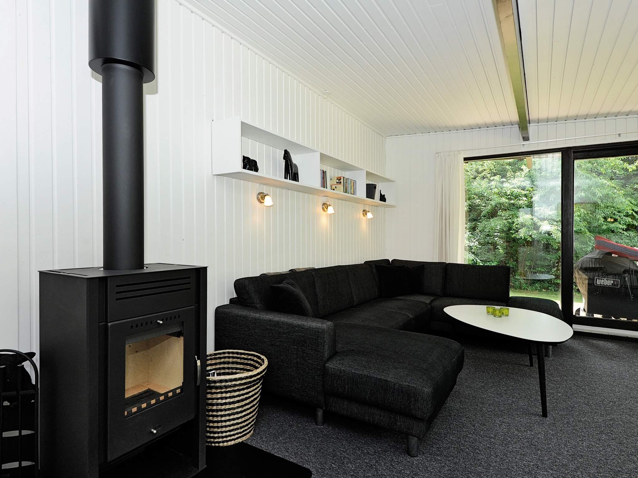Ferienhaus Guldforhoved (647808), Guldforhoved, , Westjütland, Dänemark, Bild 9
