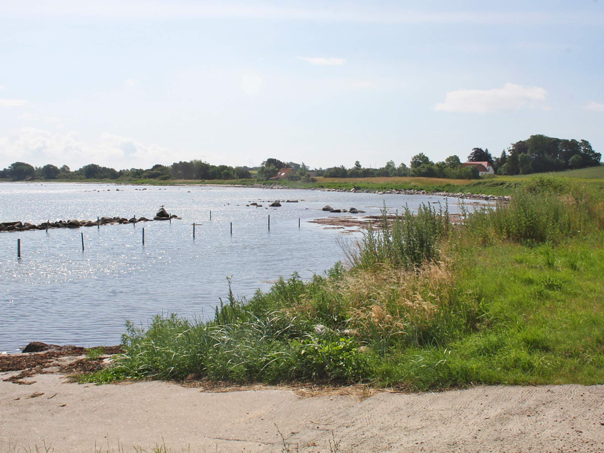 Ferienhaus Røsnæs (654949), Kalundborg, , Westseeland, Dänemark, Bild 19