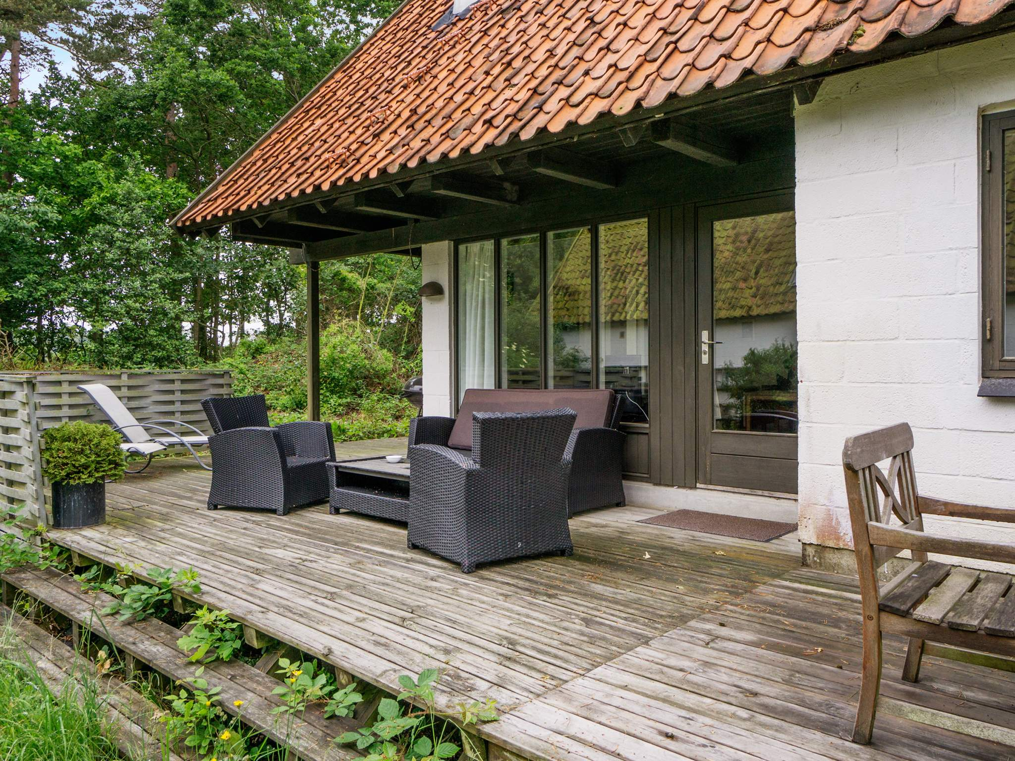 Ferienhaus Balka Strand (660138), Balke, , Bornholm, Dänemark, Bild 11