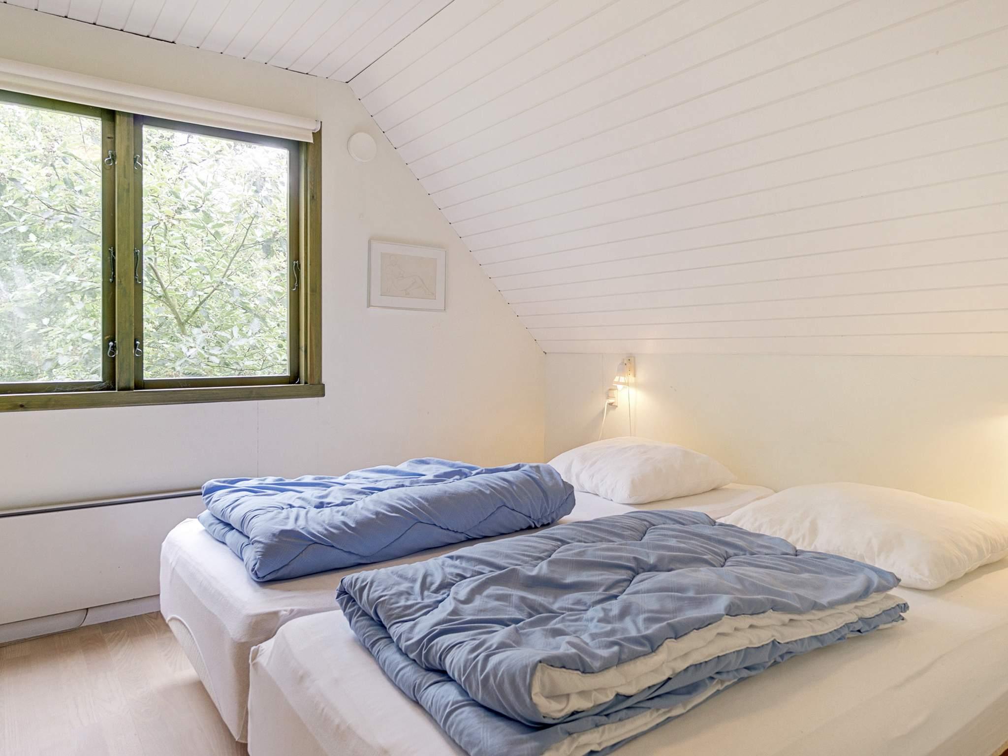 Ferienhaus Balka Strand (660138), Balke, , Bornholm, Dänemark, Bild 6