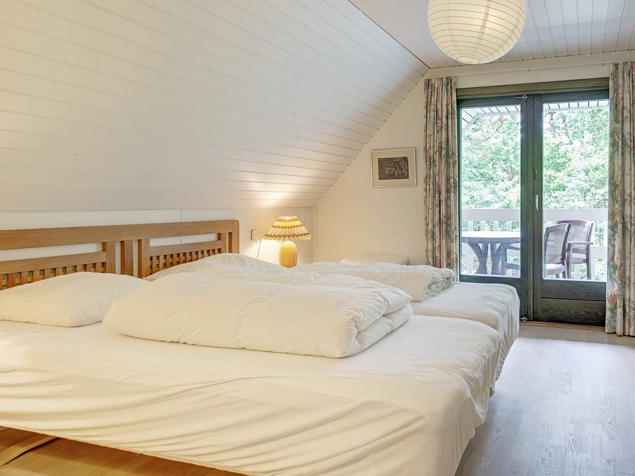 Ferienhaus Balka Strand (660138), Balke, , Bornholm, Dänemark, Bild 8