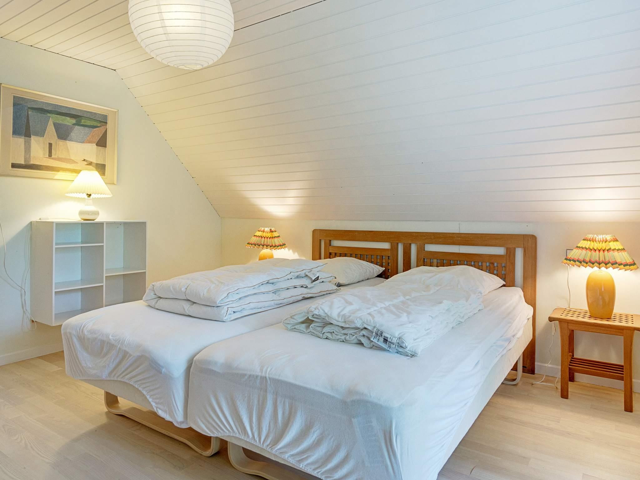 Ferienhaus Balka Strand (660138), Balke, , Bornholm, Dänemark, Bild 9