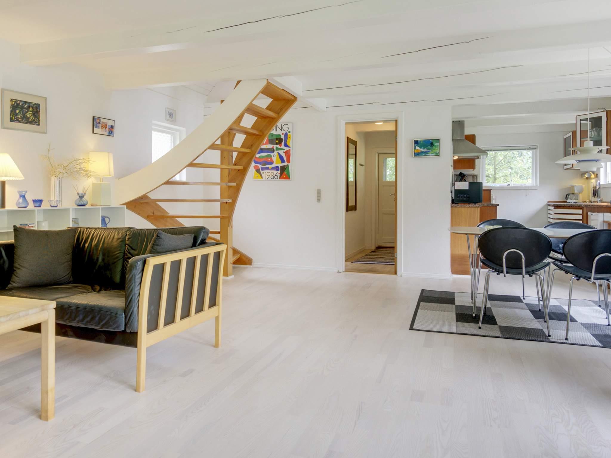 Ferienhaus Balka Strand (660138), Balke, , Bornholm, Dänemark, Bild 2