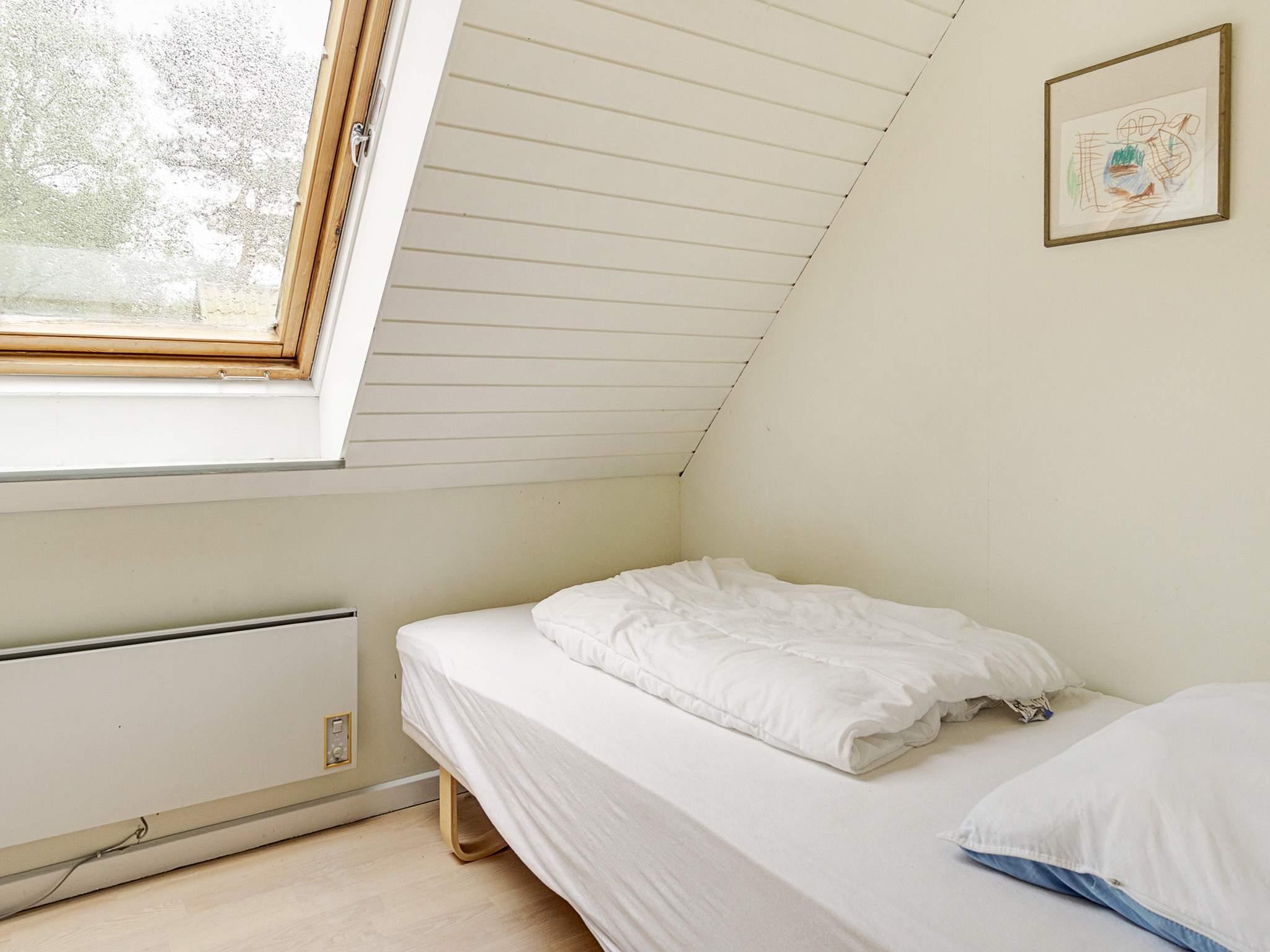 Ferienhaus Balka Strand (660138), Balke, , Bornholm, Dänemark, Bild 7