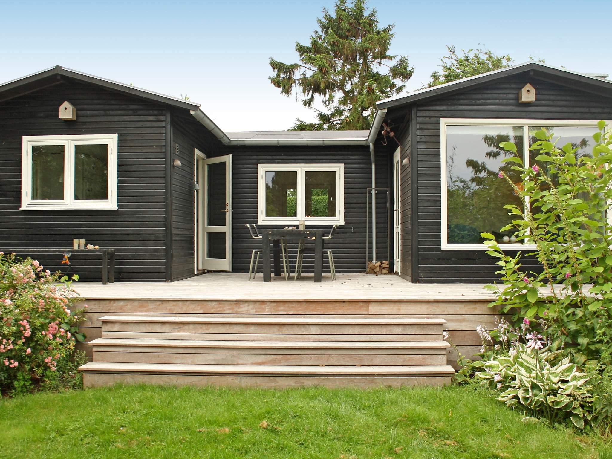 Ferienhaus Kulhuse (662167), Kulhuse, , Nordseeland, Dänemark, Bild 1