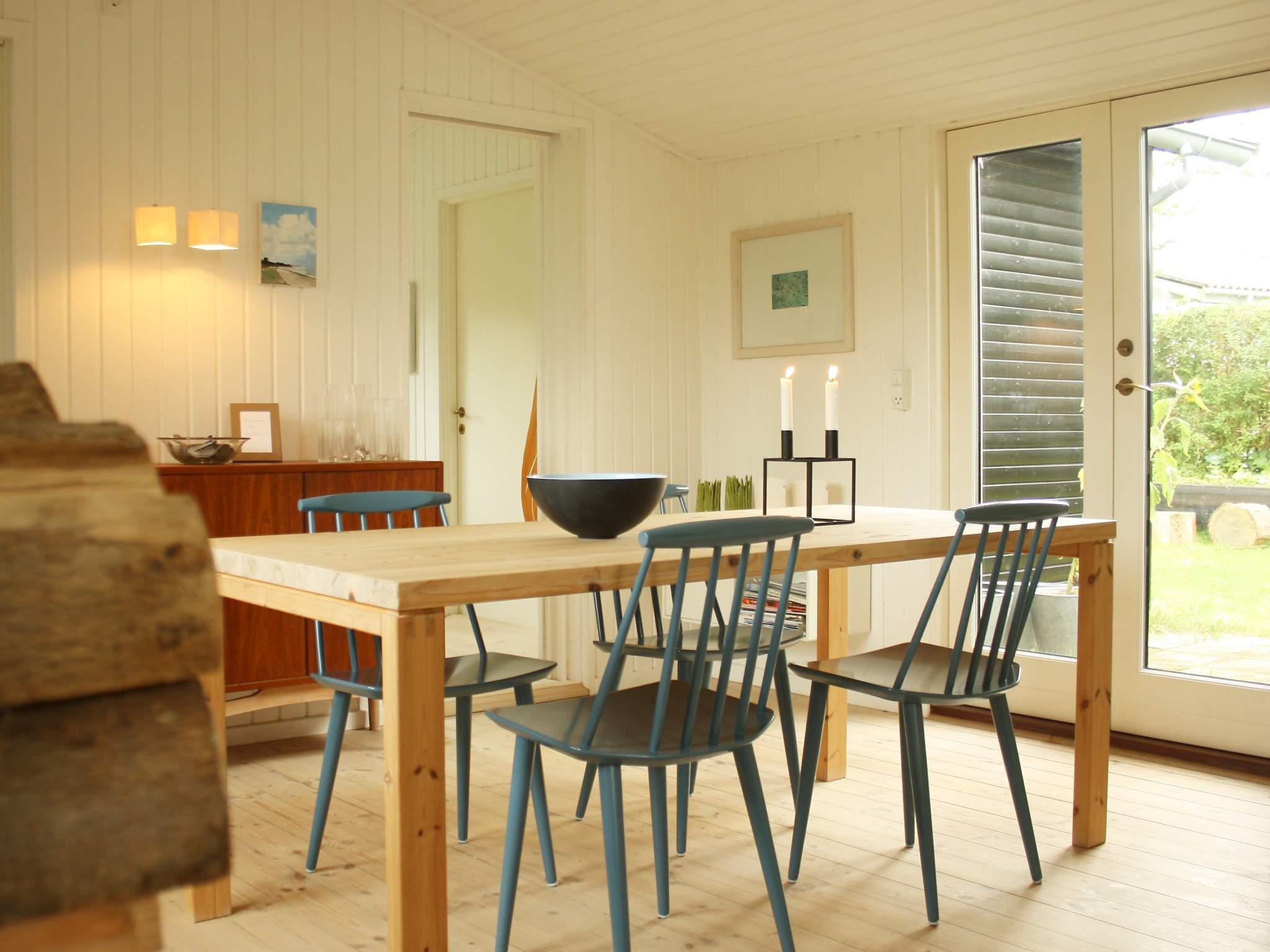 Ferienhaus Kulhuse (662167), Kulhuse, , Nordseeland, Dänemark, Bild 4