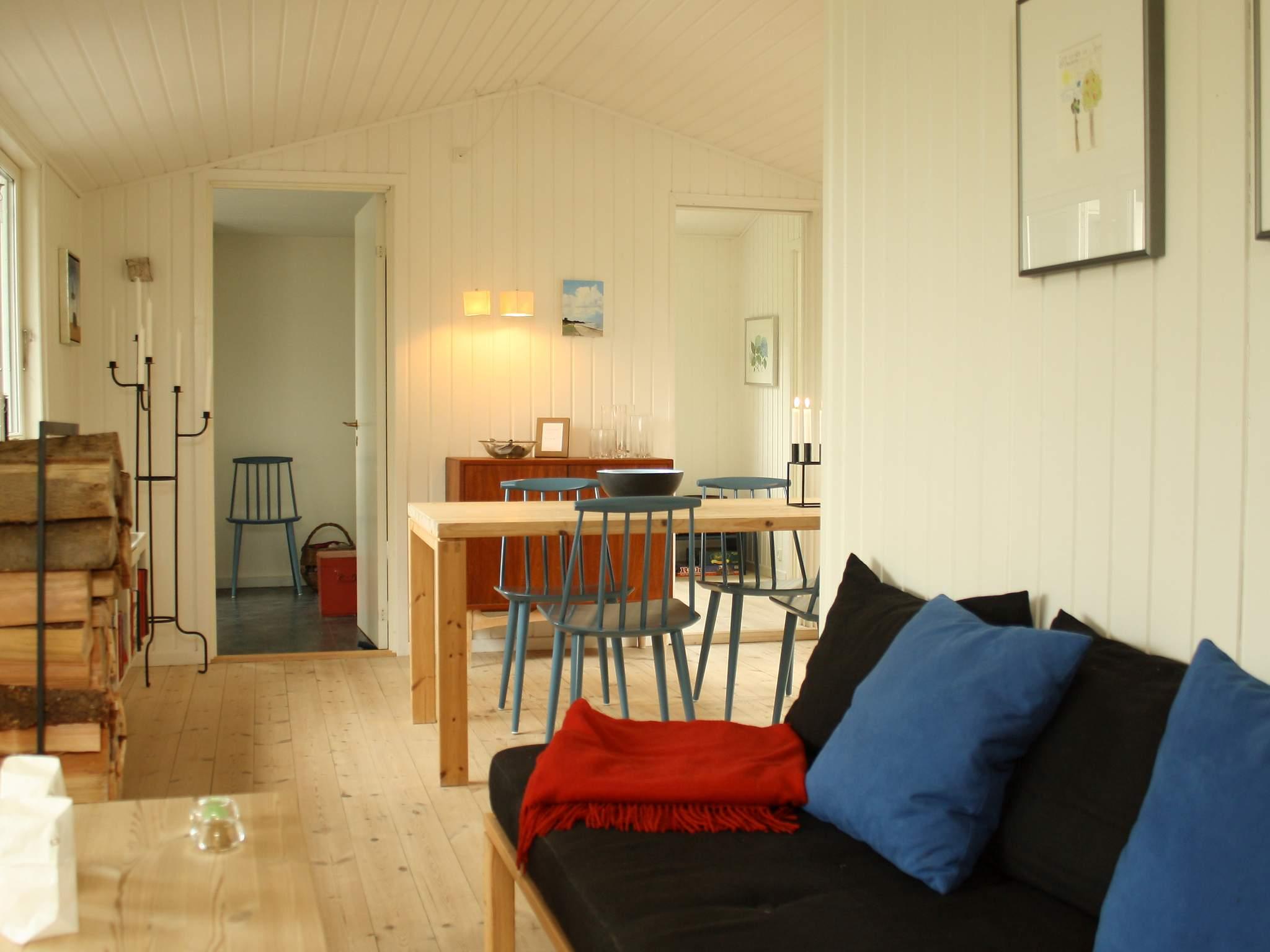 Ferienhaus Kulhuse (662167), Kulhuse, , Nordseeland, Dänemark, Bild 5