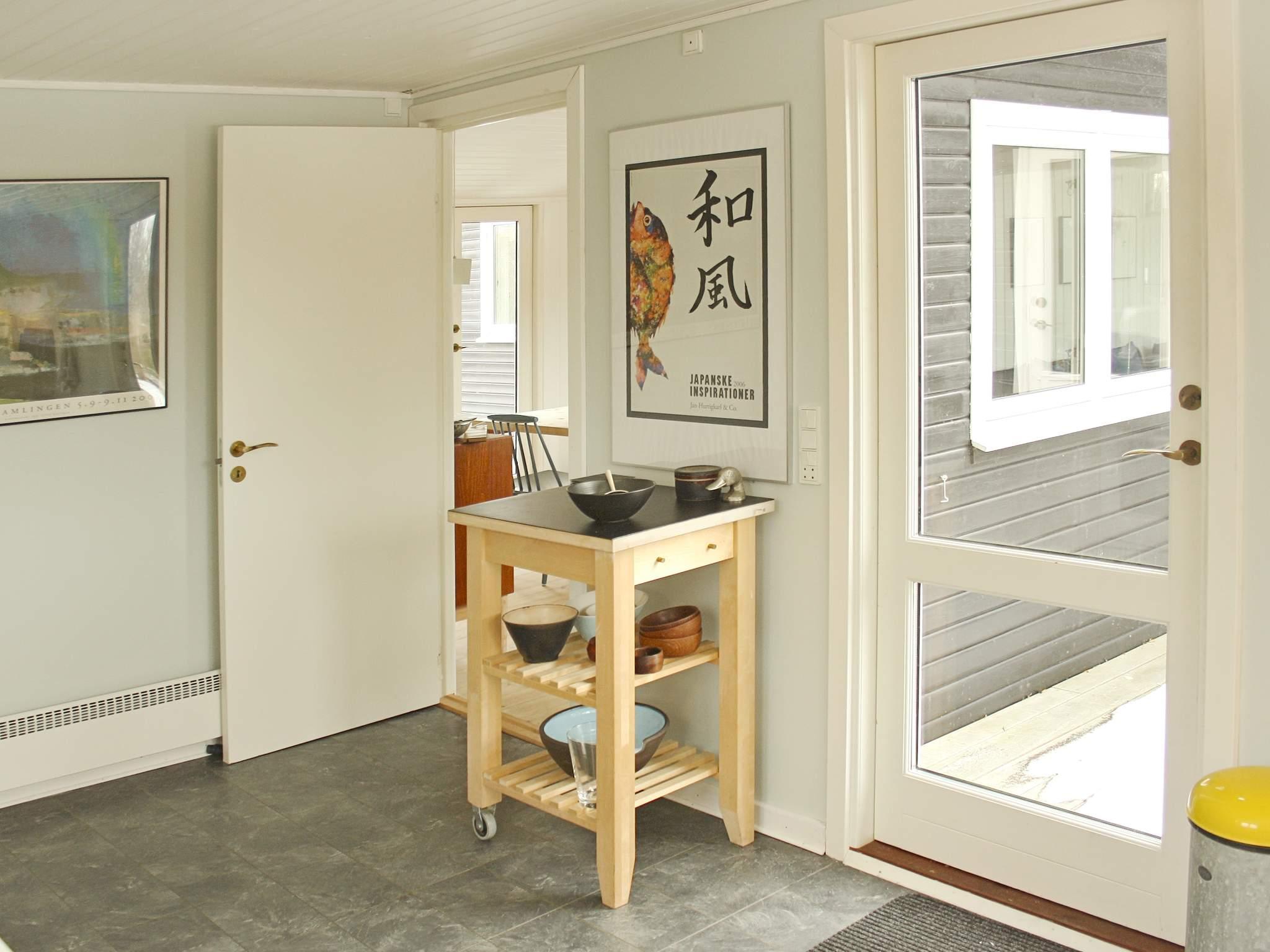 Ferienhaus Kulhuse (662167), Kulhuse, , Nordseeland, Dänemark, Bild 8