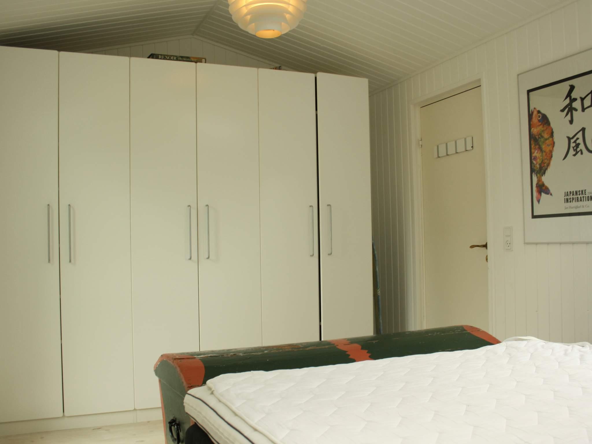 Ferienhaus Kulhuse (662167), Kulhuse, , Nordseeland, Dänemark, Bild 13