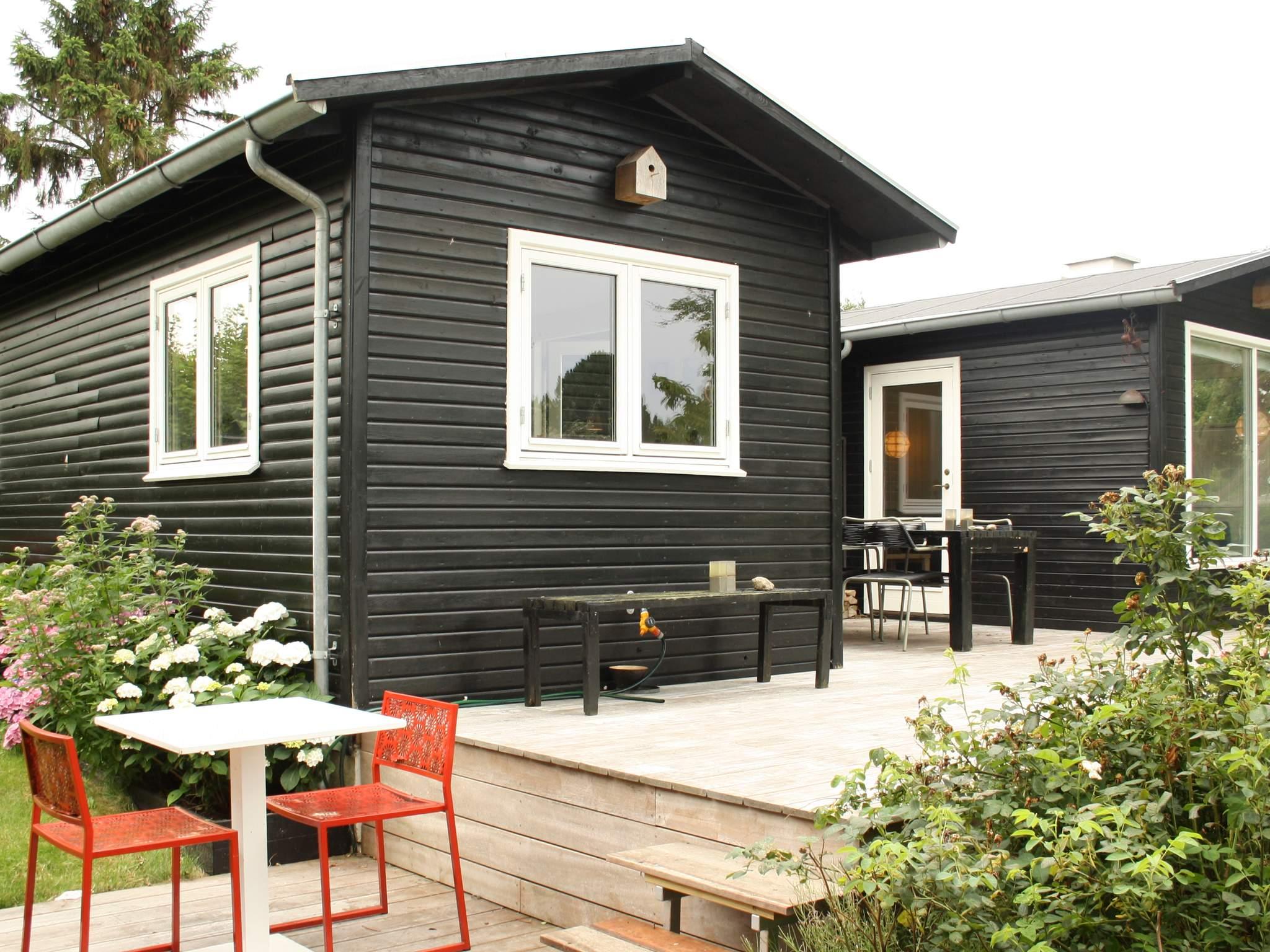 Ferienhaus Kulhuse (662167), Kulhuse, , Nordseeland, Dänemark, Bild 18