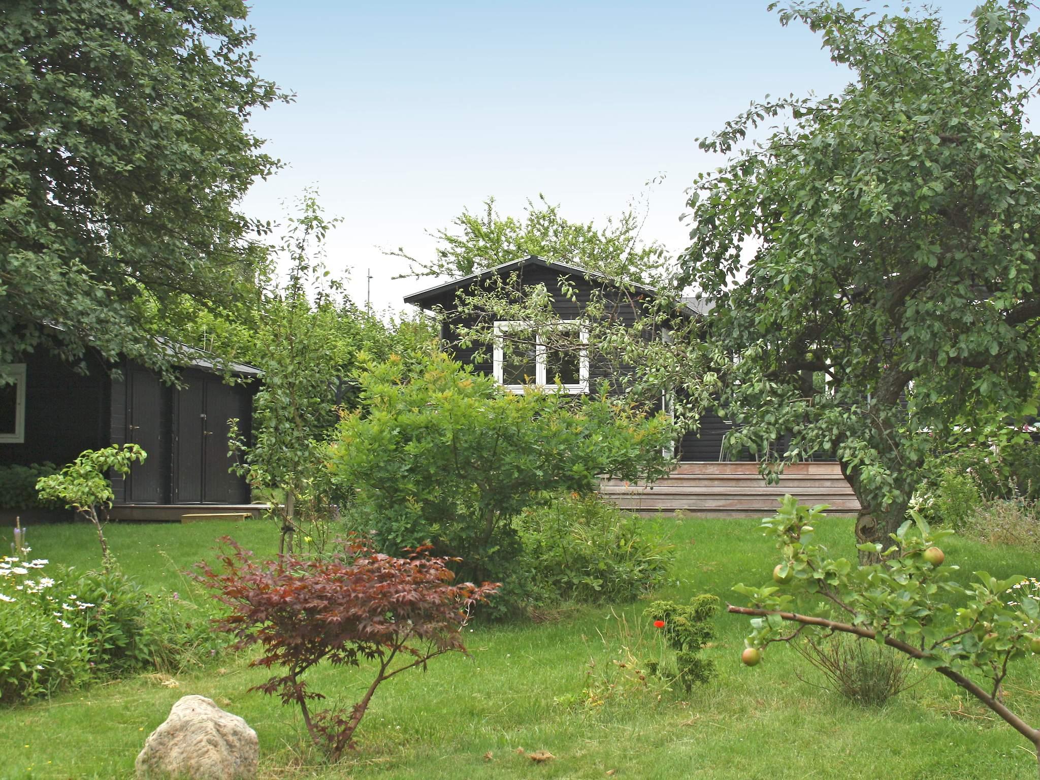 Ferienhaus Kulhuse (662167), Kulhuse, , Nordseeland, Dänemark, Bild 17