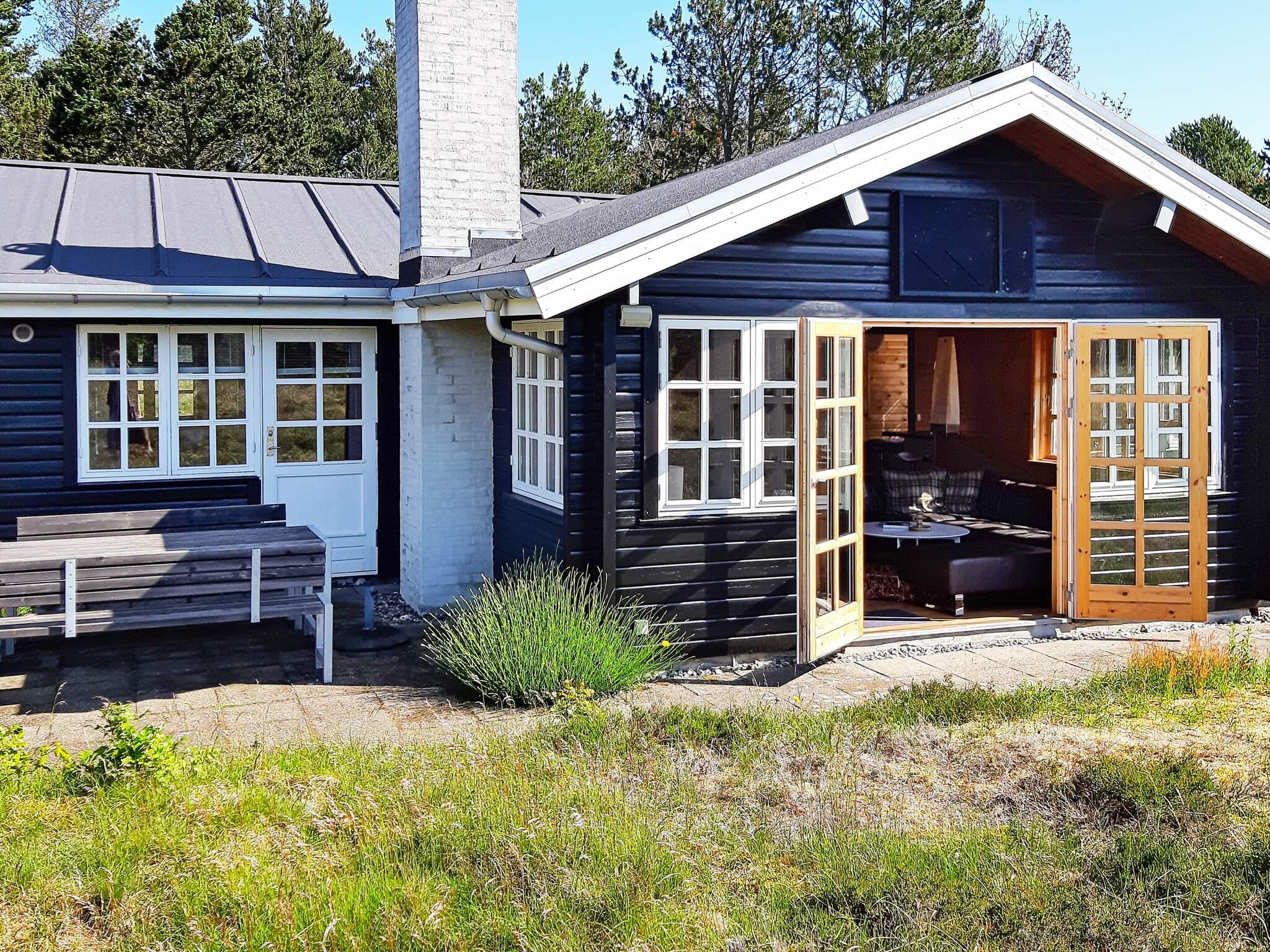 Ferienhaus Lodskovvad (666531), Lodskovvad, , Nordostjütland, Dänemark, Bild 1
