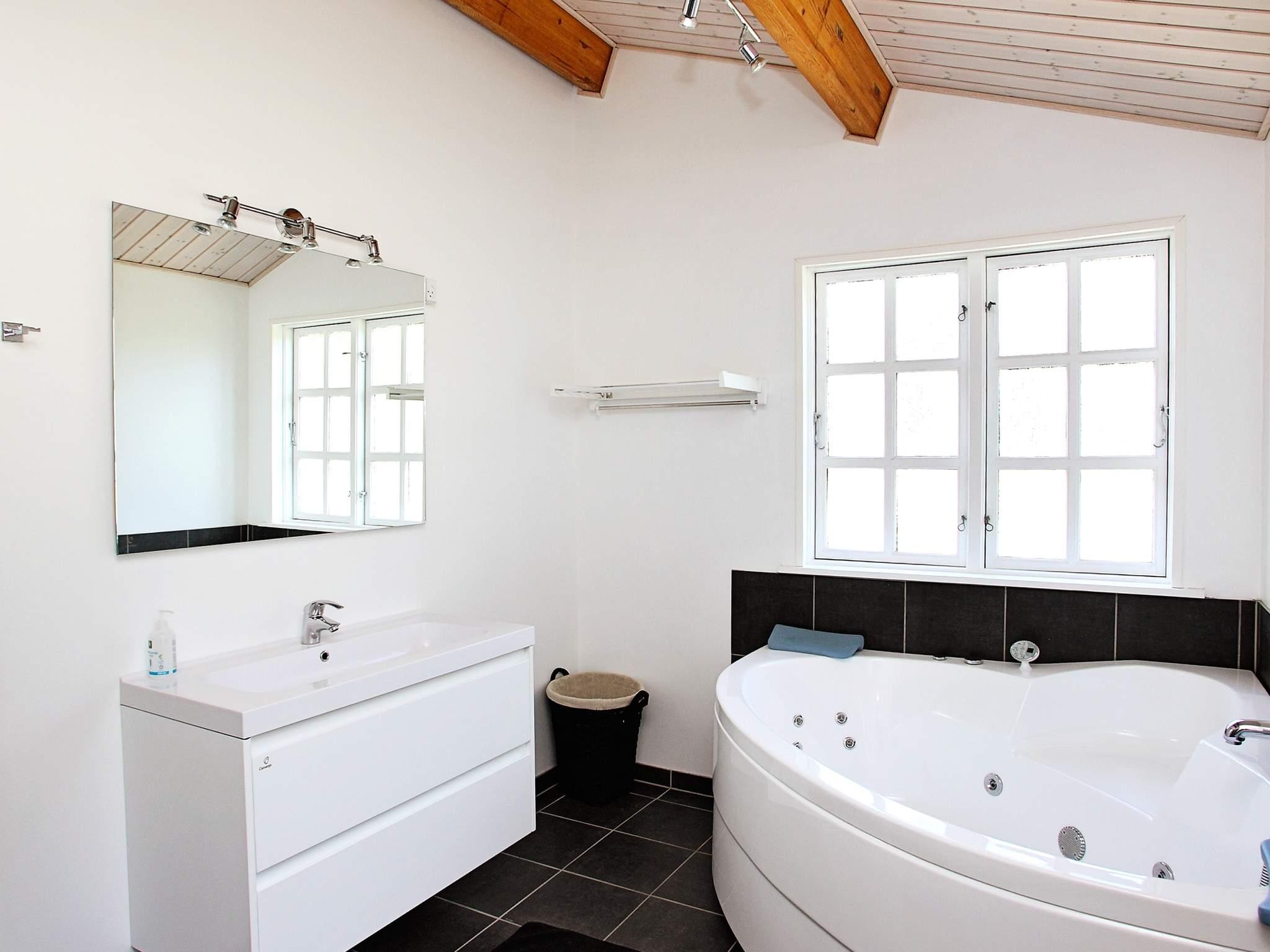 Ferienhaus Lodskovvad (666531), Lodskovvad, , Nordostjütland, Dänemark, Bild 16