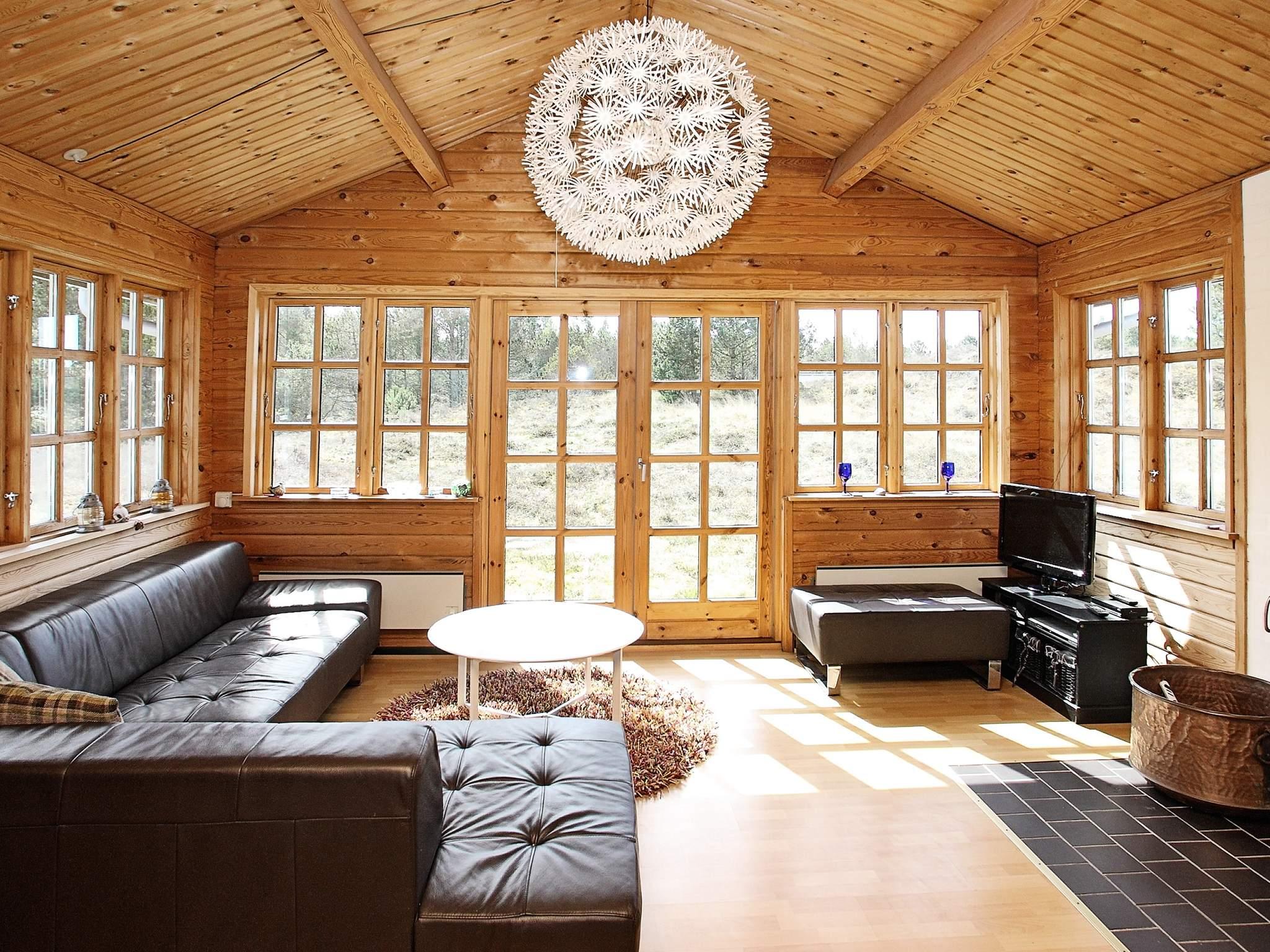 Ferienhaus Lodskovvad (666531), Lodskovvad, , Nordostjütland, Dänemark, Bild 4
