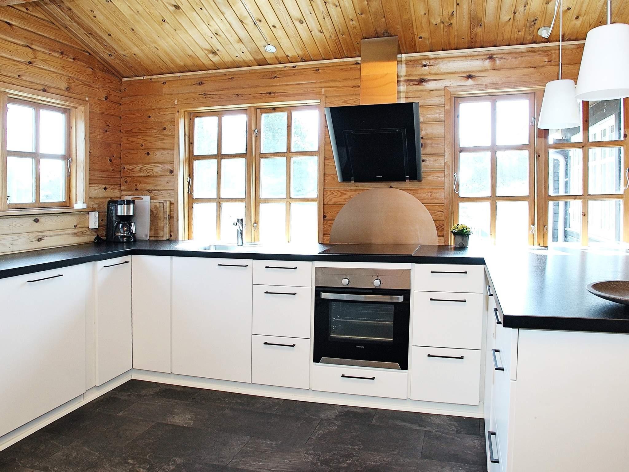 Ferienhaus Lodskovvad (666531), Lodskovvad, , Nordostjütland, Dänemark, Bild 2