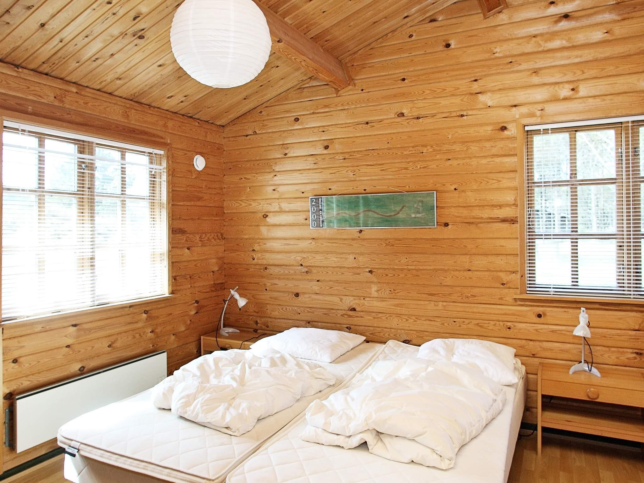 Ferienhaus Lodskovvad (666531), Lodskovvad, , Nordostjütland, Dänemark, Bild 9