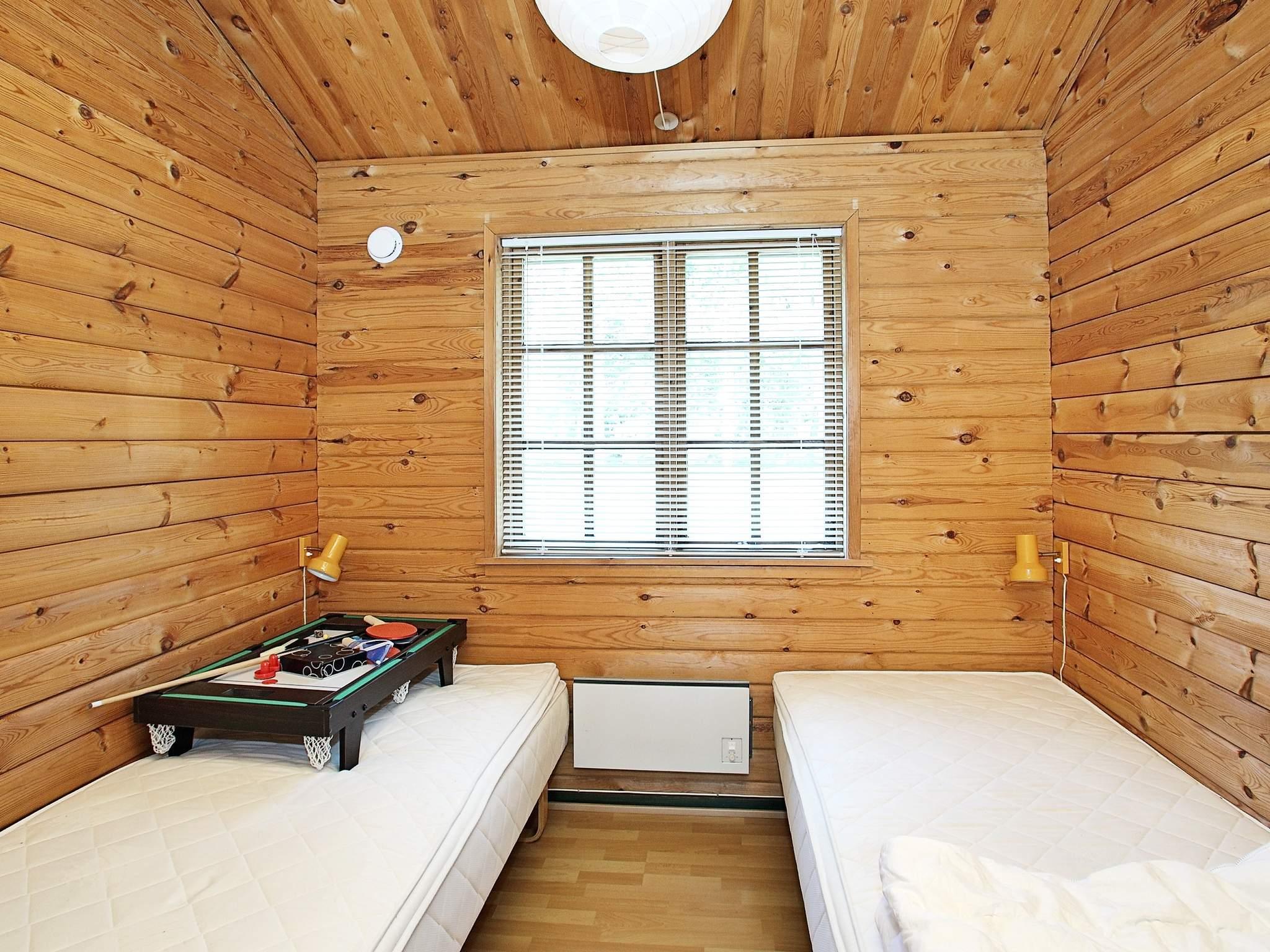 Ferienhaus Lodskovvad (666531), Lodskovvad, , Nordostjütland, Dänemark, Bild 10