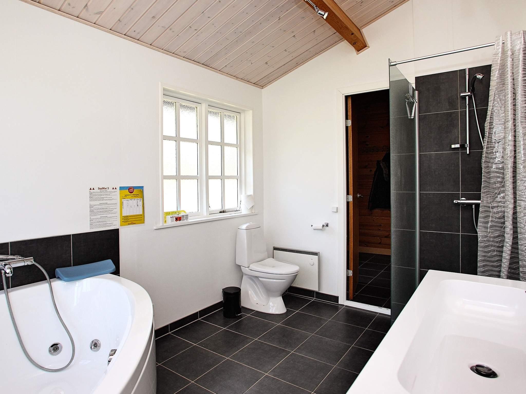 Ferienhaus Lodskovvad (666531), Lodskovvad, , Nordostjütland, Dänemark, Bild 12