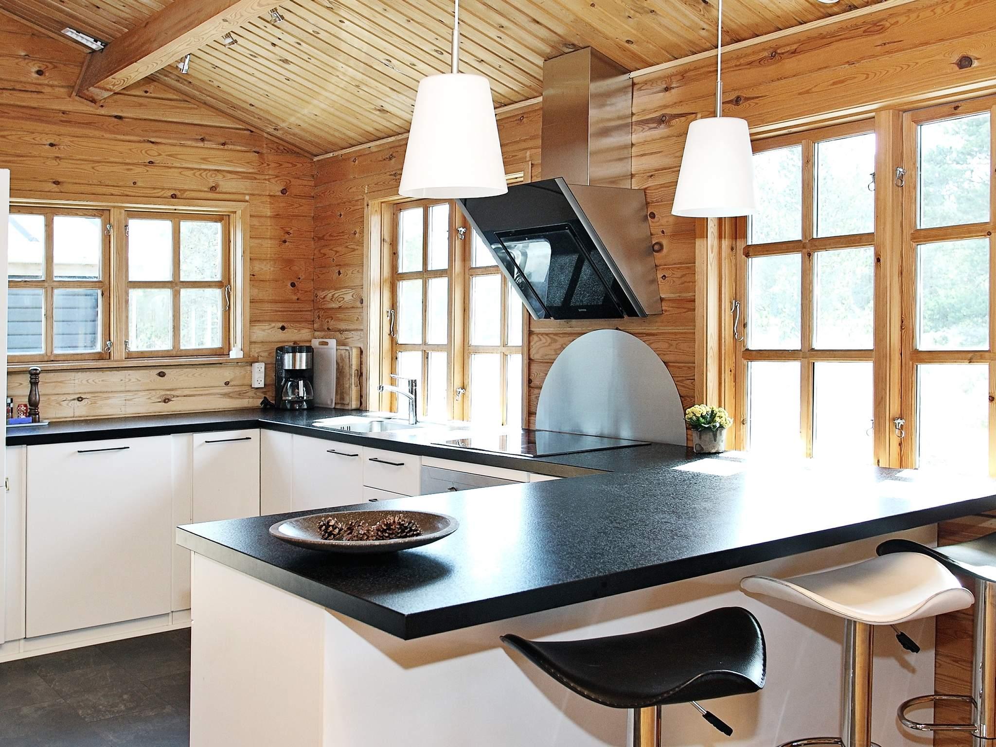 Ferienhaus Lodskovvad (666531), Lodskovvad, , Nordostjütland, Dänemark, Bild 3