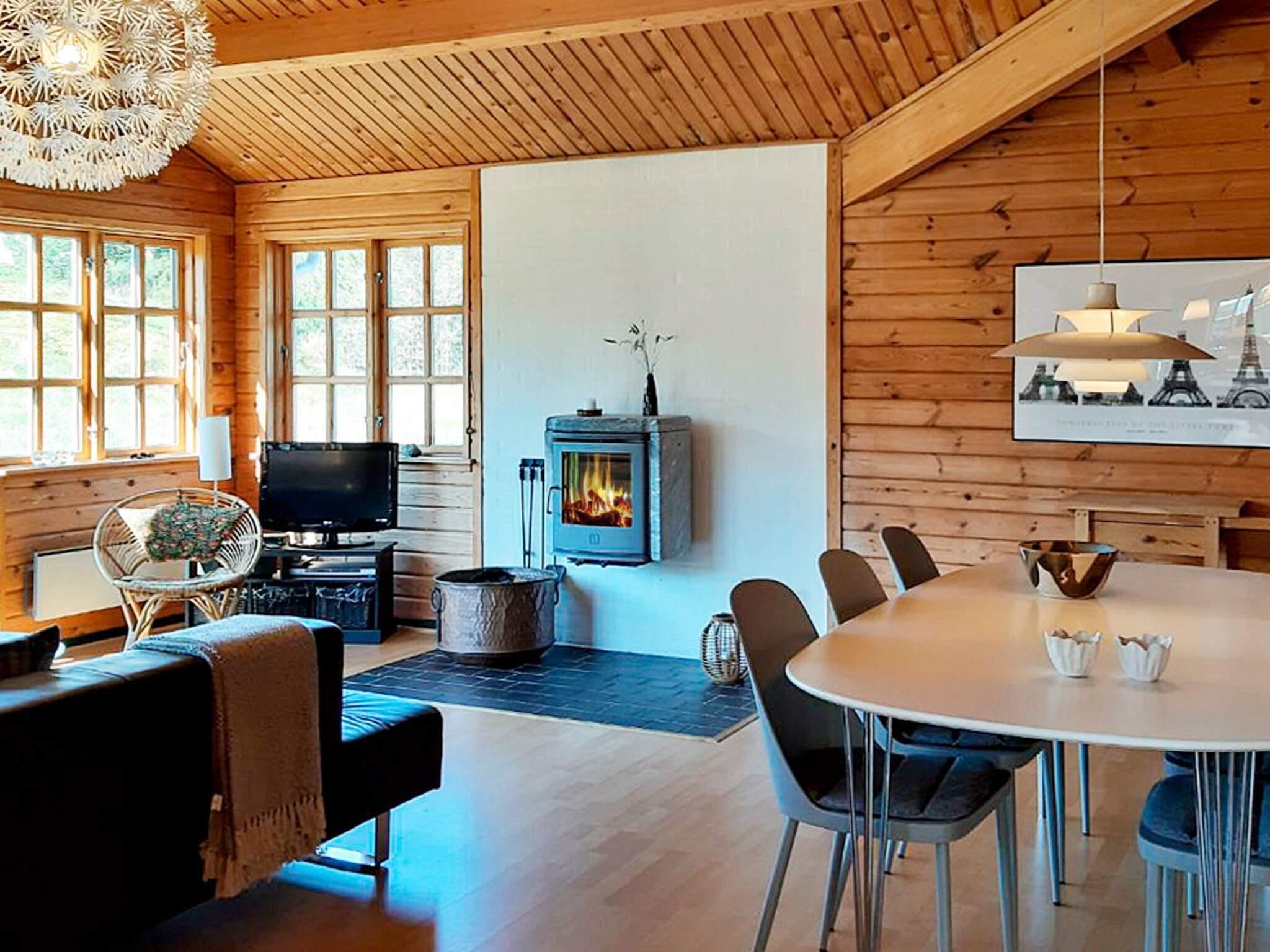 Ferienhaus Lodskovvad (666531), Lodskovvad, , Nordostjütland, Dänemark, Bild 6