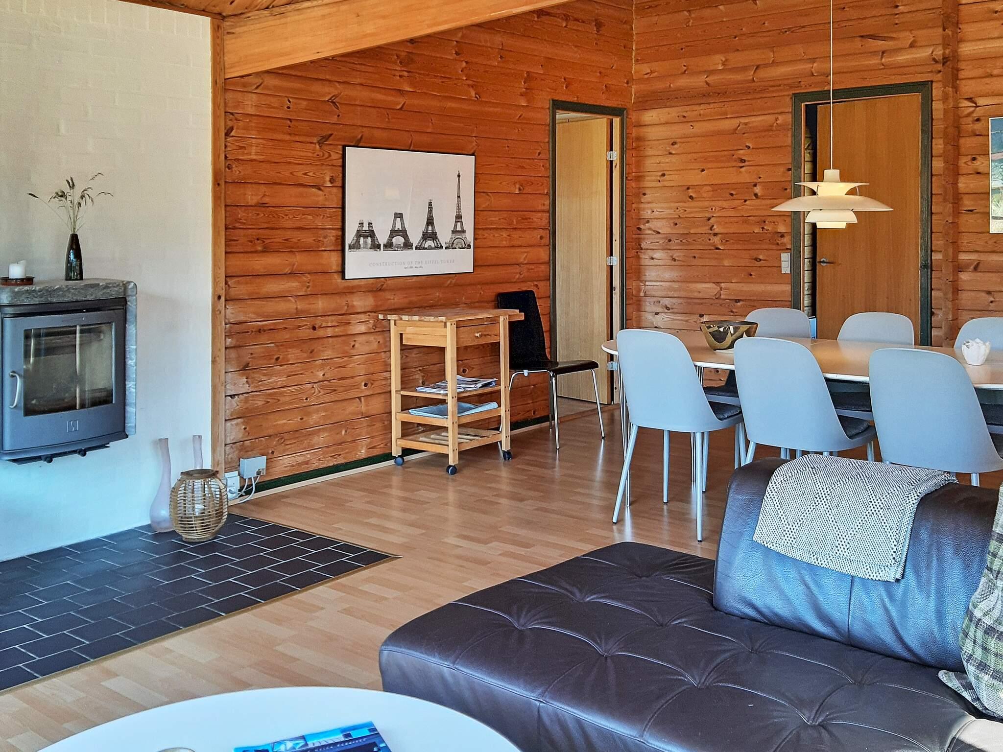 Ferienhaus Lodskovvad (666531), Lodskovvad, , Nordostjütland, Dänemark, Bild 8