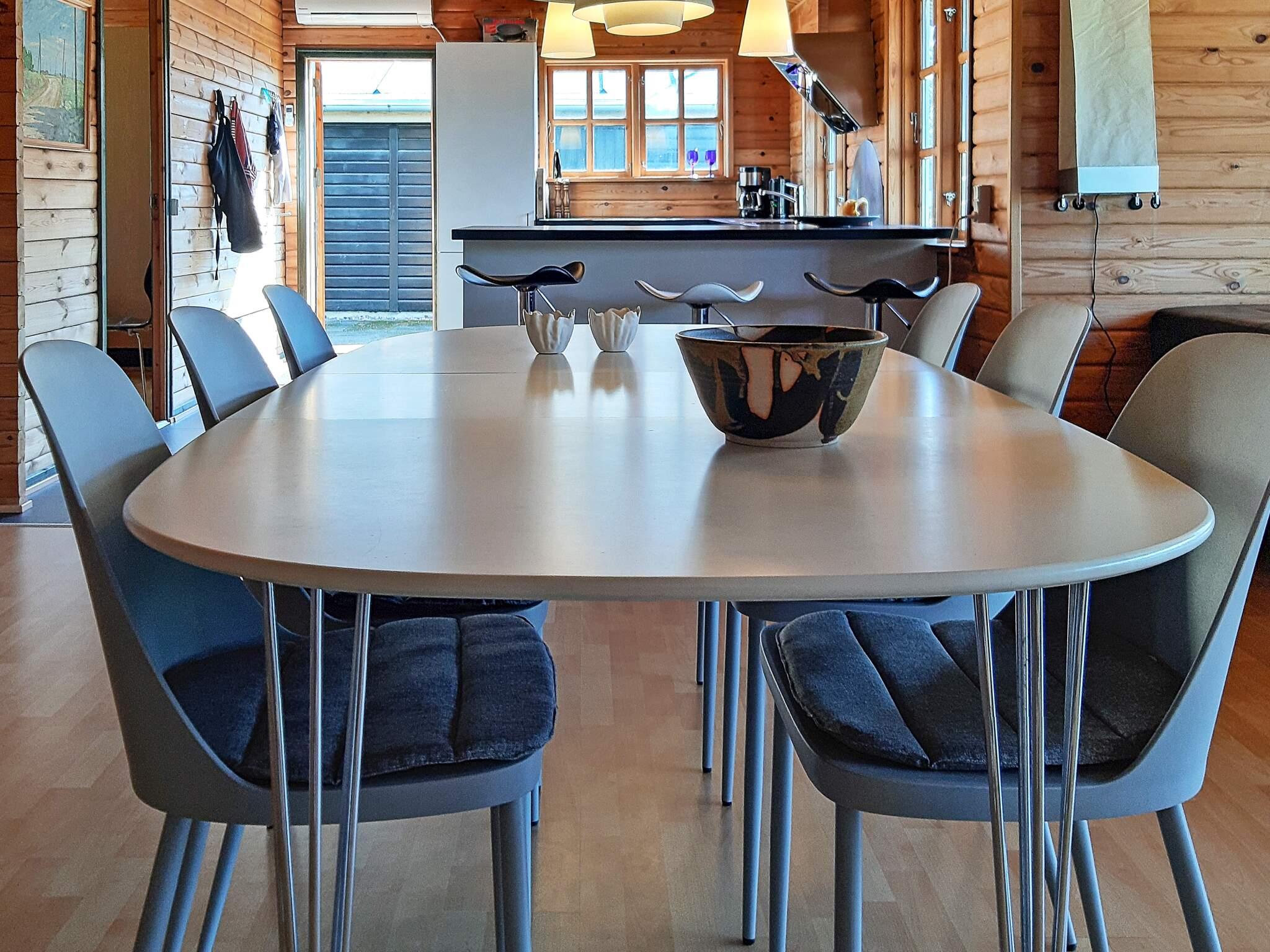 Ferienhaus Lodskovvad (666531), Lodskovvad, , Nordostjütland, Dänemark, Bild 7