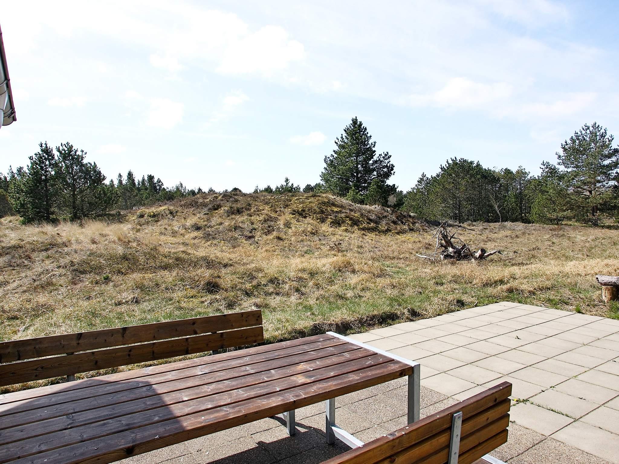 Ferienhaus Lodskovvad (666531), Lodskovvad, , Nordostjütland, Dänemark, Bild 17